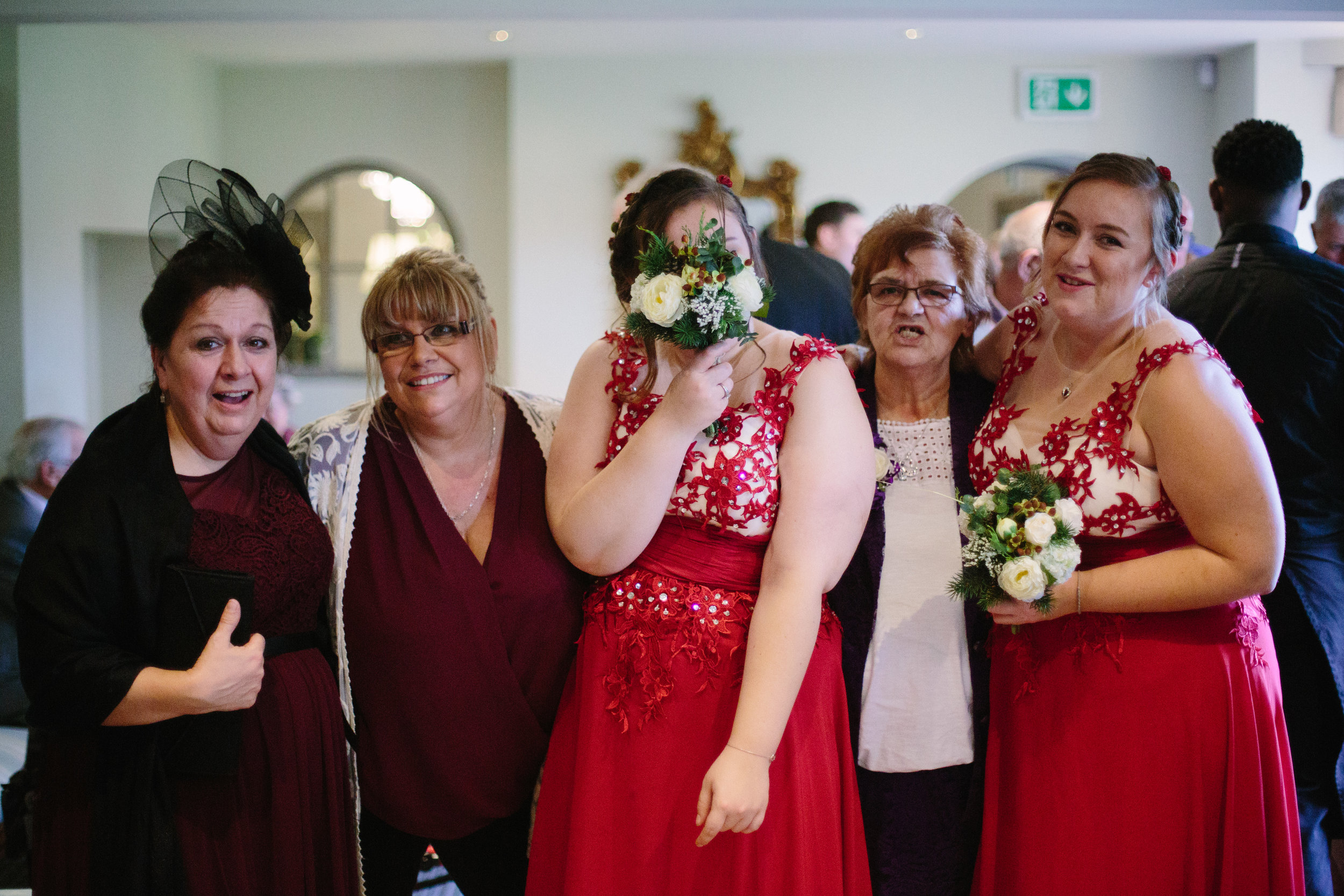 southdowns-manor-sussex-hampsire-winter-wedding-photography-reception-110