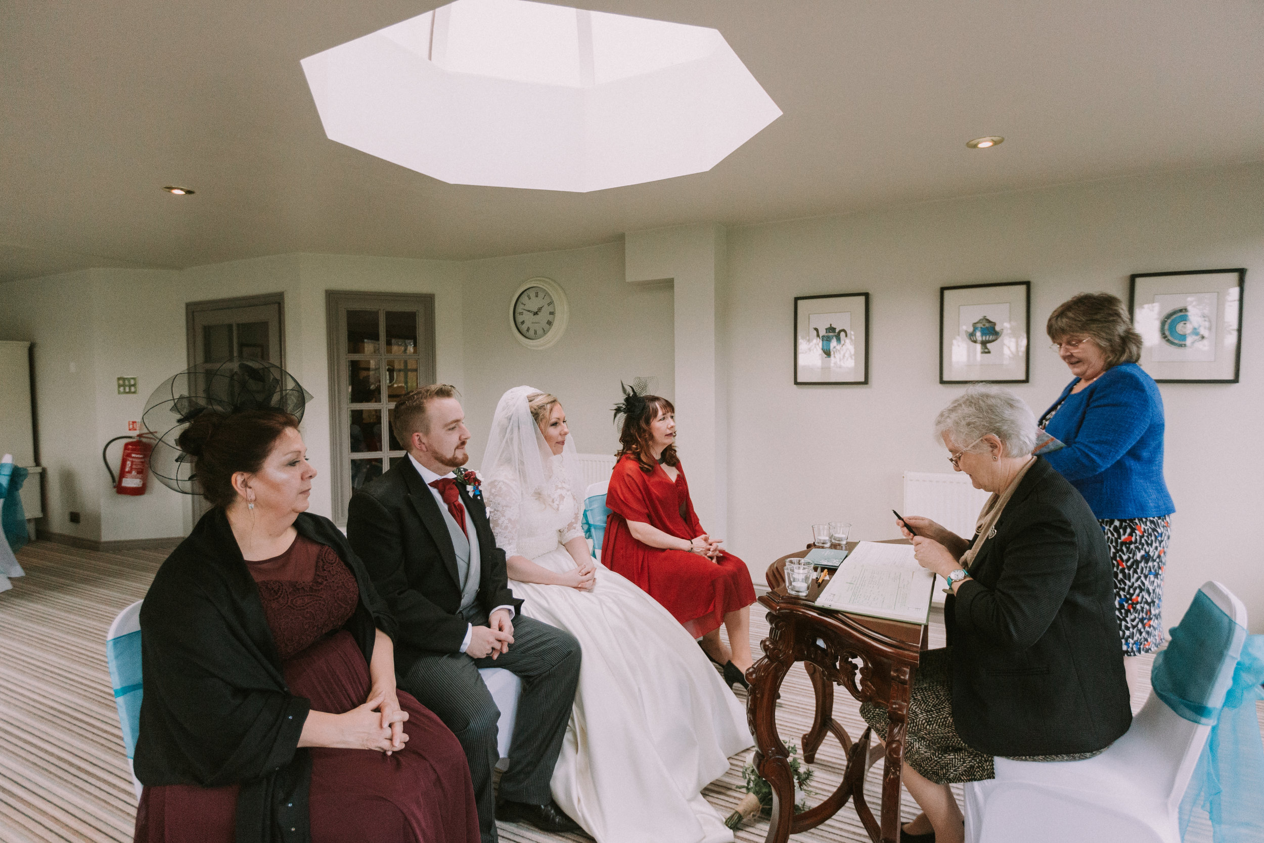 southdowns-manor-wedding-photography-sussex-hampshire-civil-service-conservatory-112