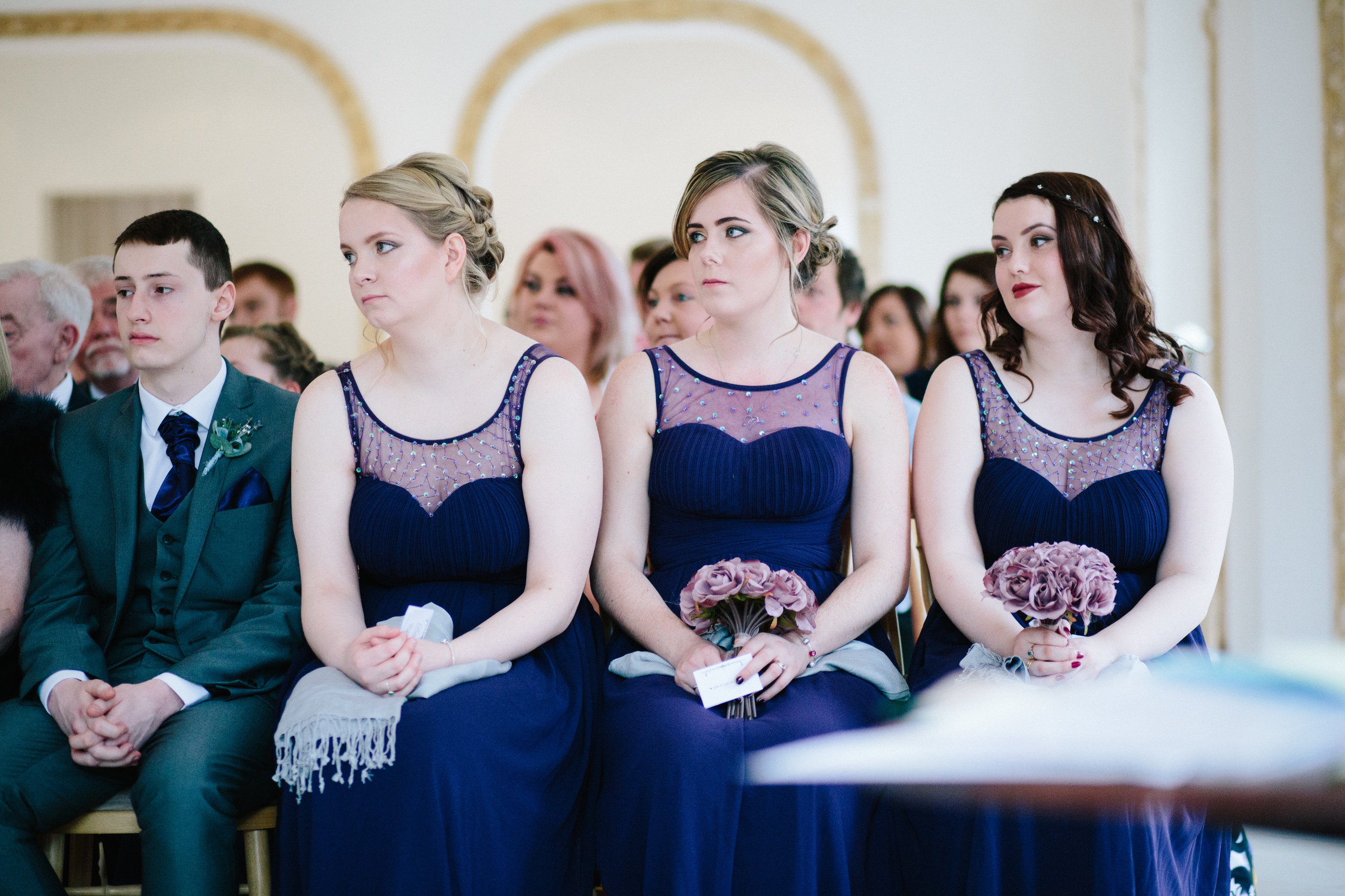 northbrook-park-farnham-hampshire-winter-spring-wedding-photography-bridesmaids-20