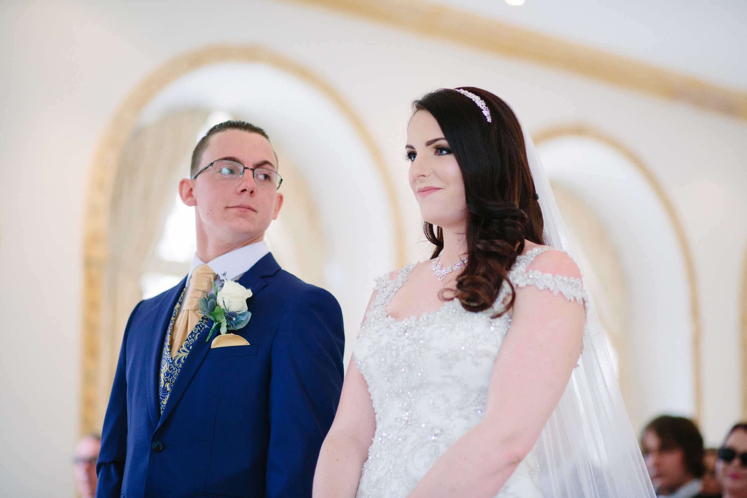 northbrook-park-farnham-hampshire-winter-spring-wedding-photography-21
