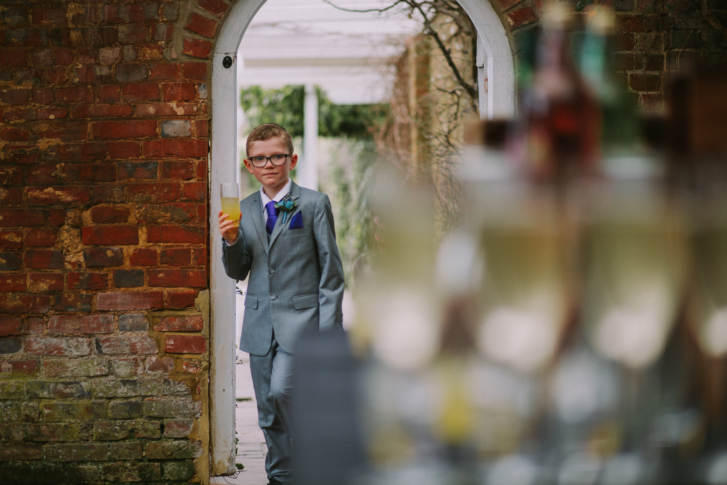 northbrook-park-farnham-hampshire-winter-spring-wedding-photography-27