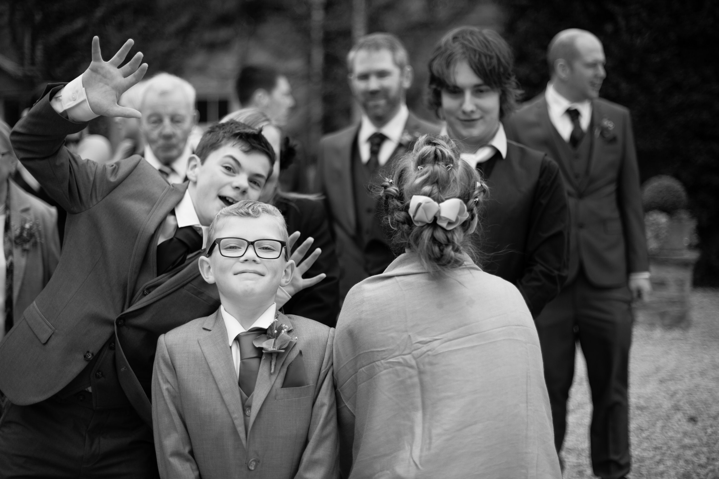 northbrook-park-farnham-hamnpshire-winter-spring-wedding-photography-black-and-white-37