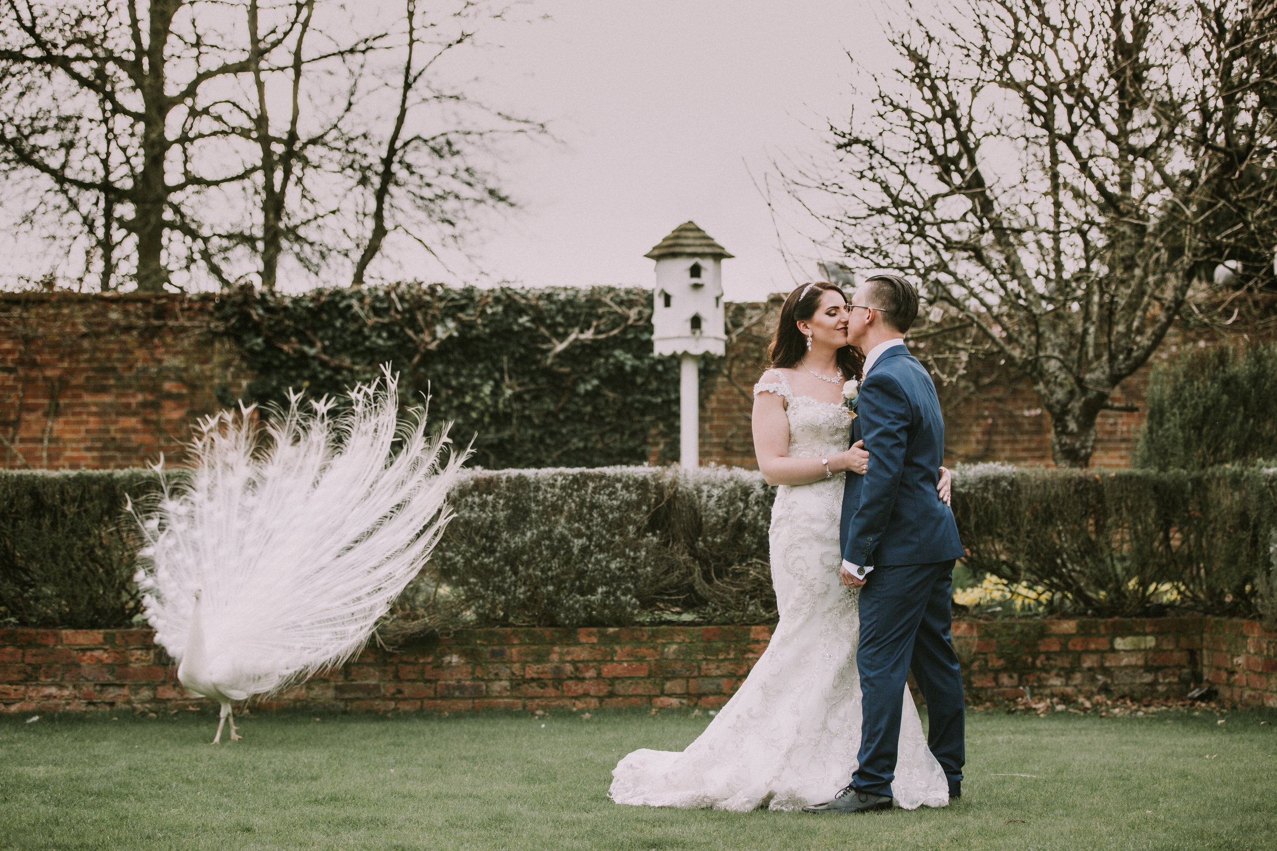 northbrook-park-farnham-hamnpshire-winter-spring-wedding-photography-couple-portrait-46
