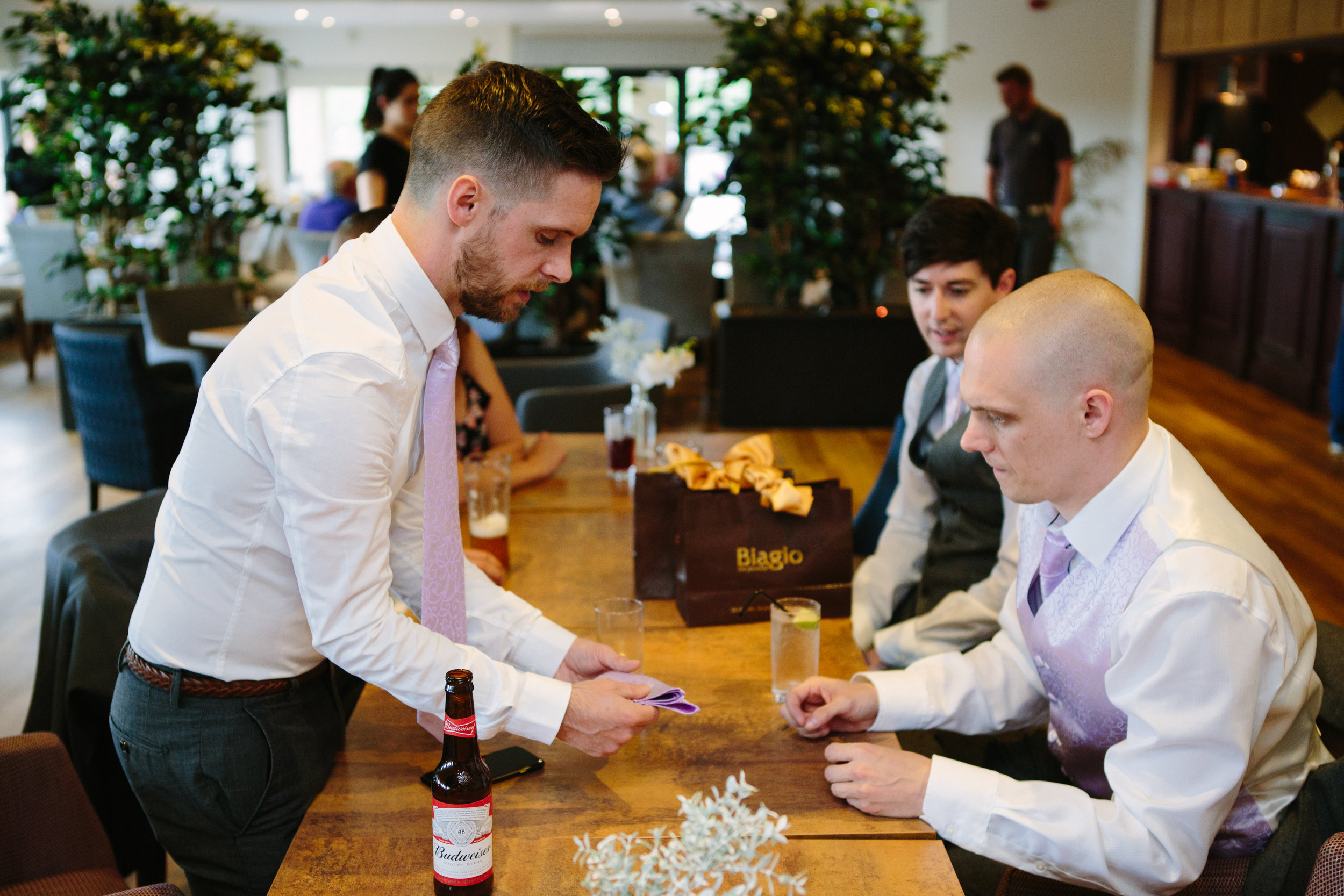 cotswalds-chipping-norton-oxfordshire-london-wedding-photography-groom-03