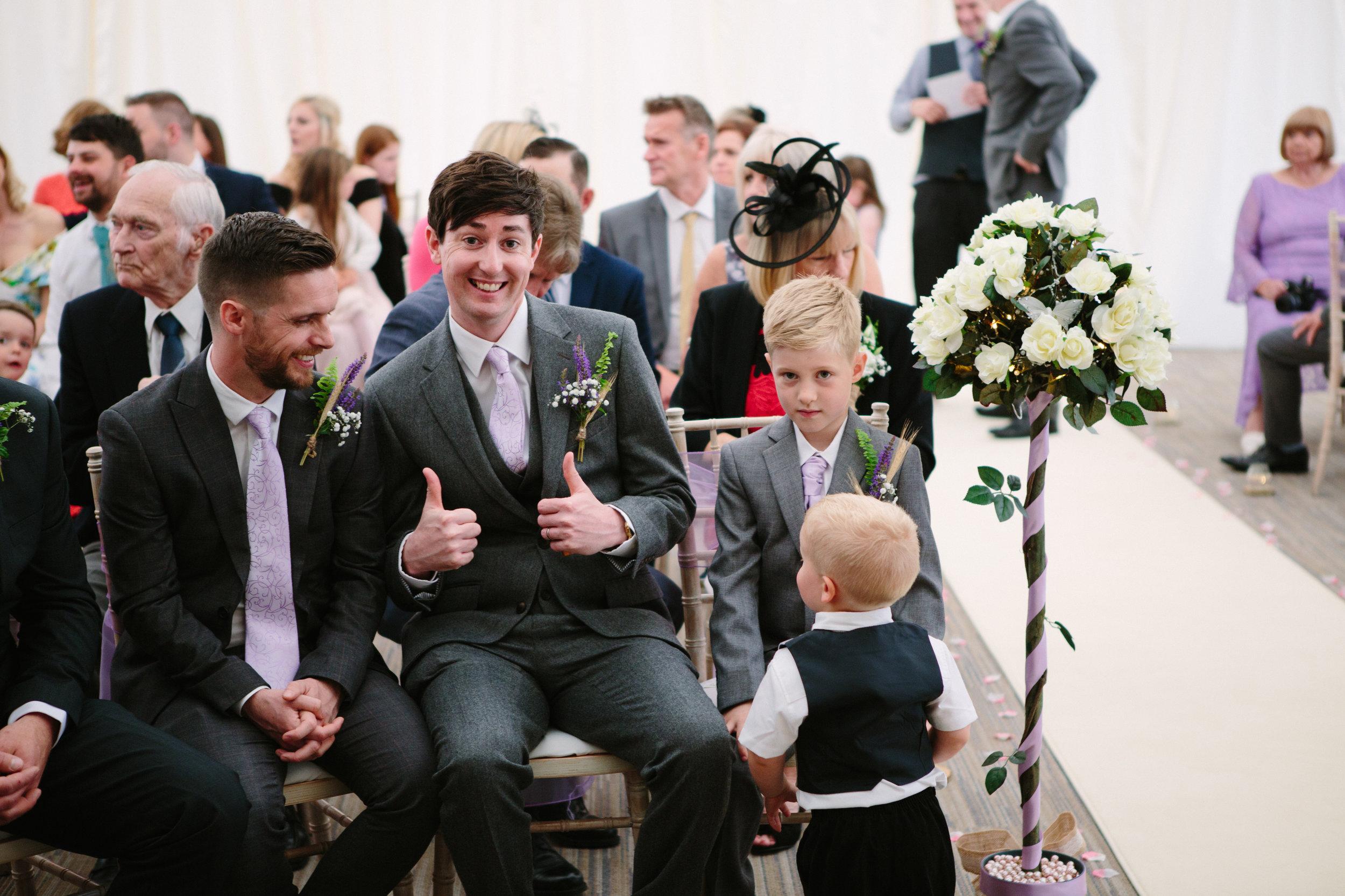 cotswalds-chipping-norton-oxfordshire-london-wedding-photography-14