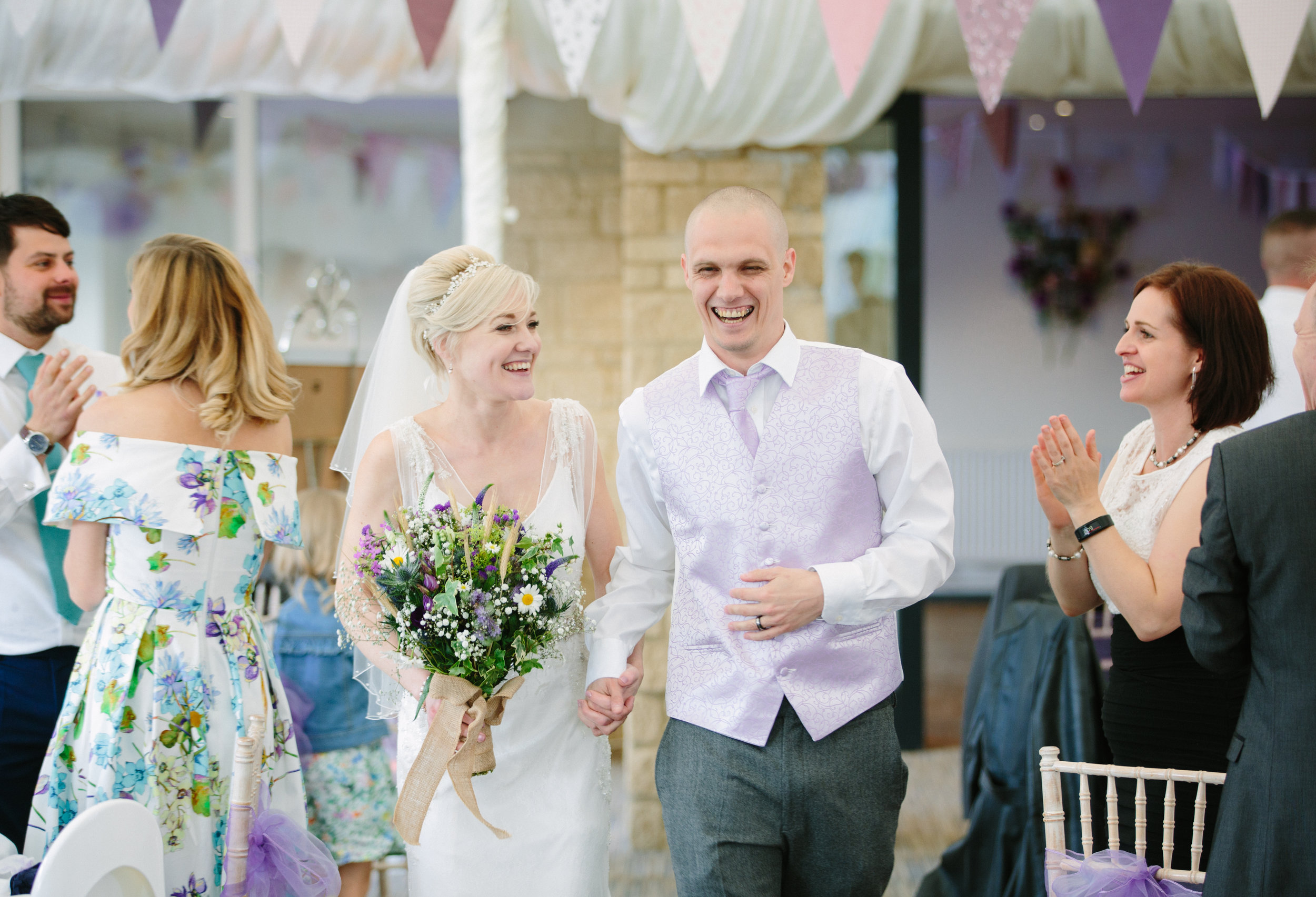 cotswalds-chipping-norton-oxfordshire-london-wedding-photography-34