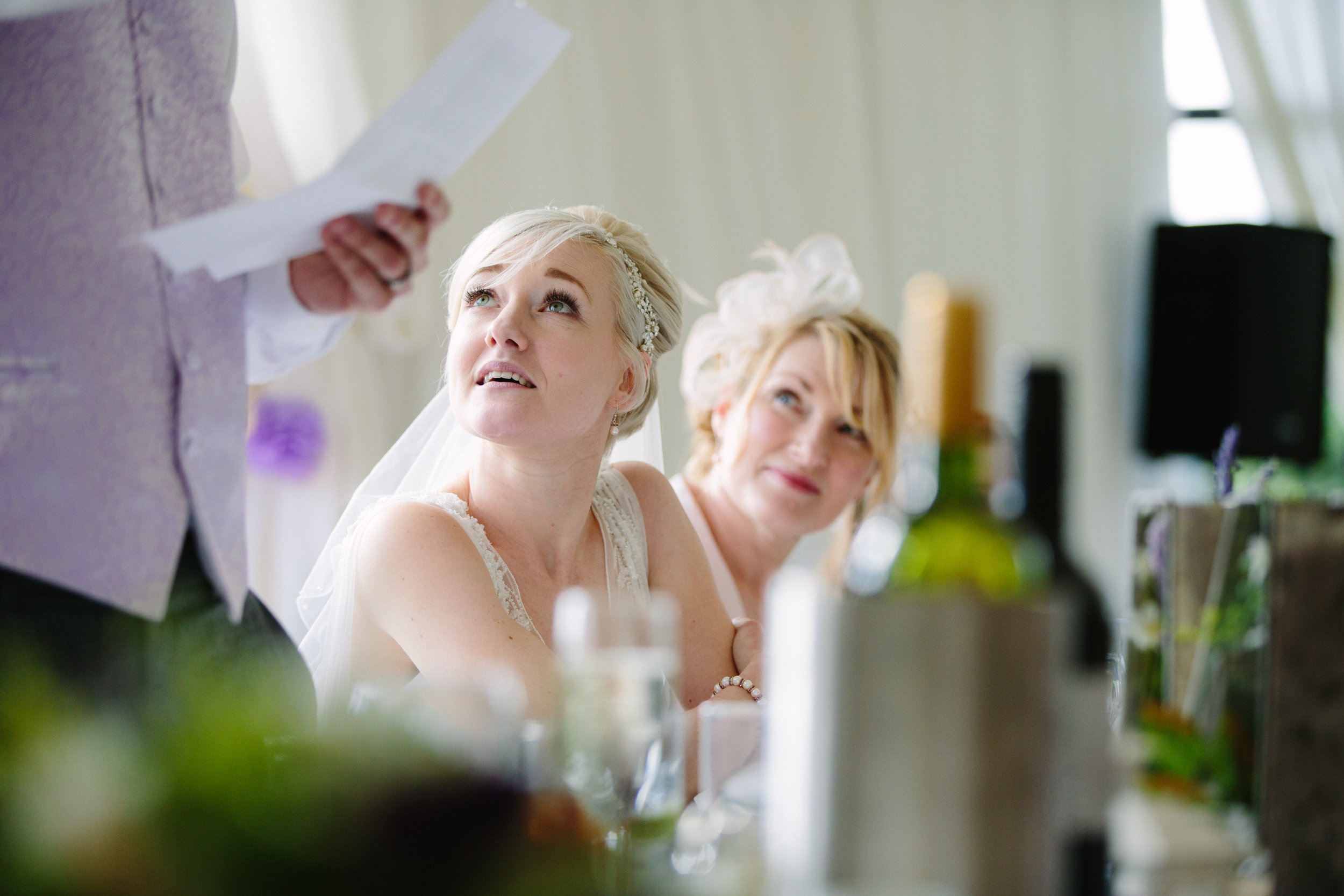 cotswalds-chipping-norton-oxfordshire-london-wedding-photography-speeches-35