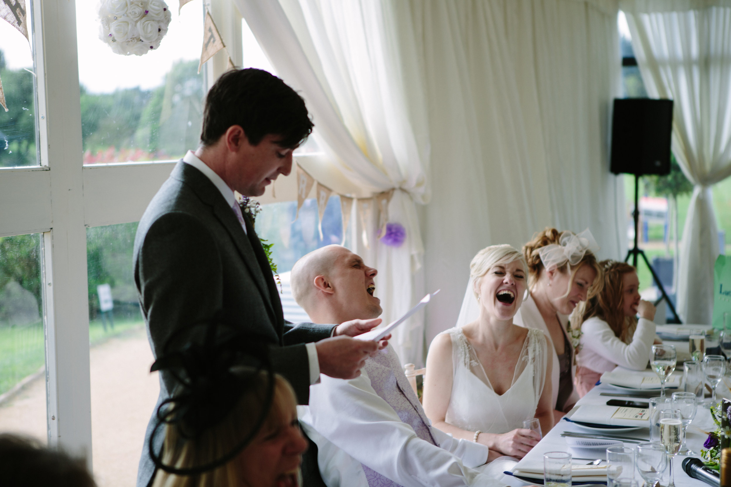 cotswalds-chipping-norton-oxfordshire-london-wedding-photography-speeches-36