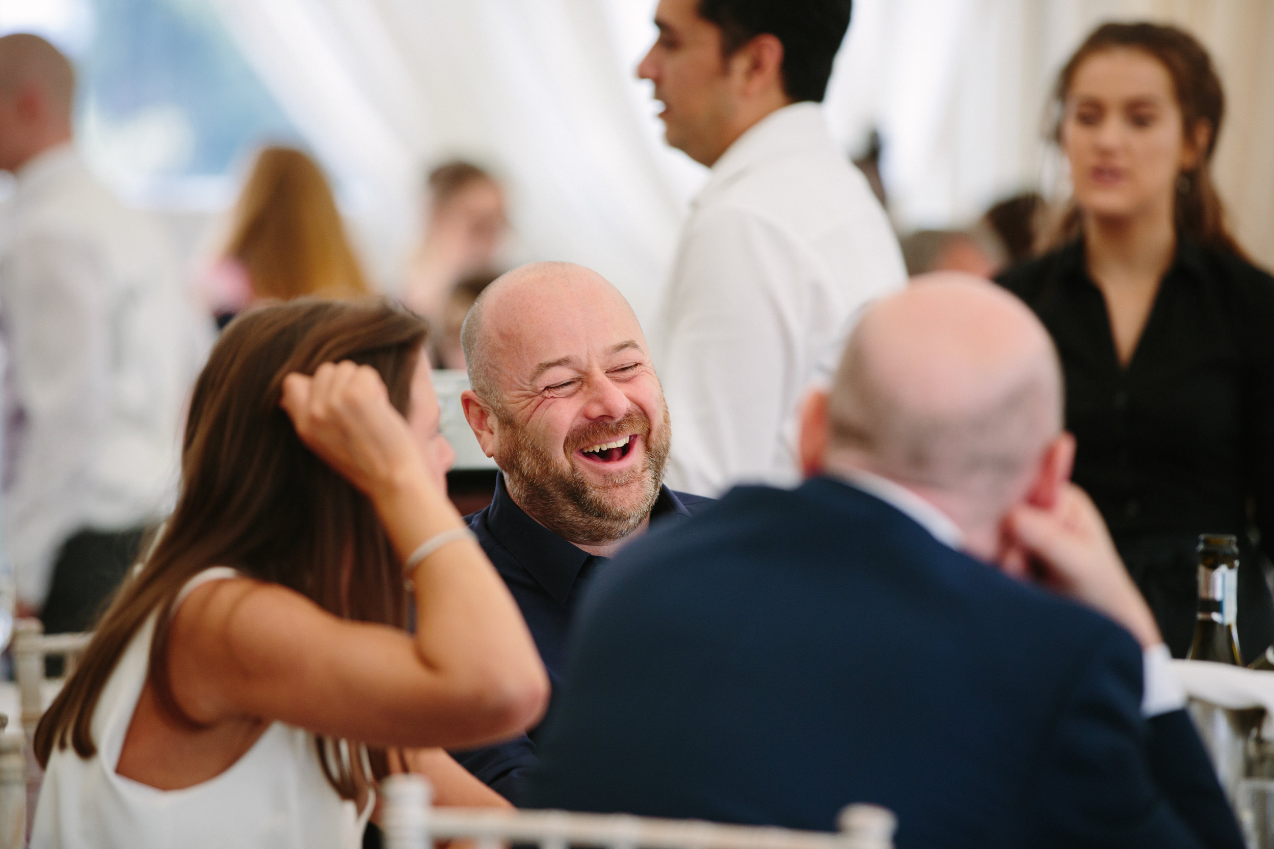 cotswalds-chipping-norton-oxfordshire-london-wedding-photography-reception-candids-39