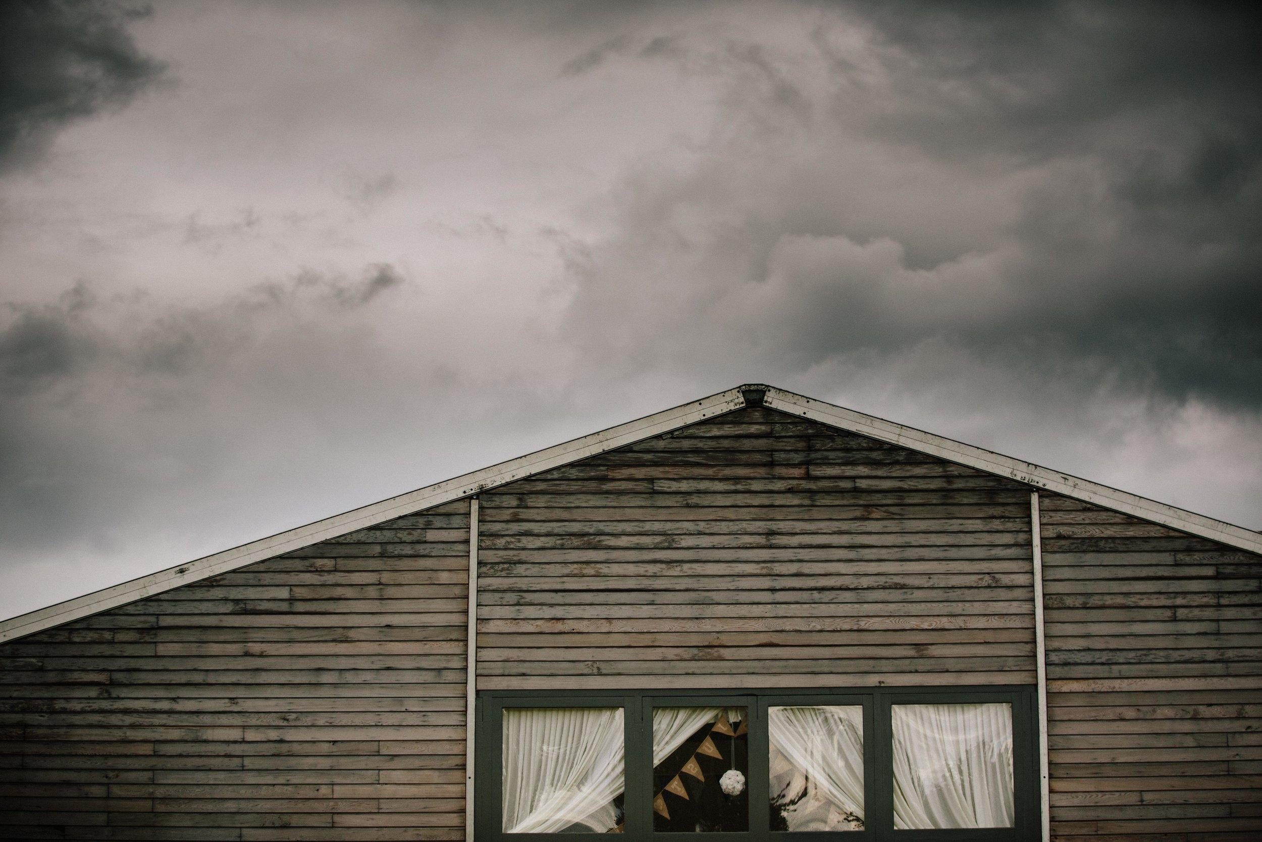 cotswalds-chipping-norton-oxfordshire-london-wedding-photography-spa-hotel-56