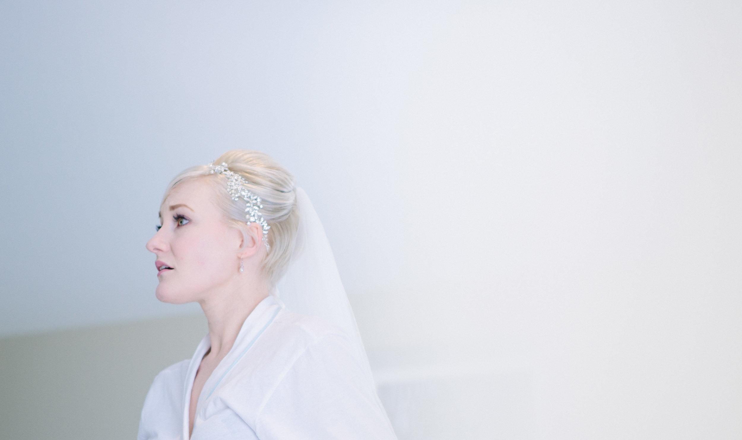 cotswalds-chipping-norton-oxfordshire-london-wedding-photography-bridal-prep-white-57