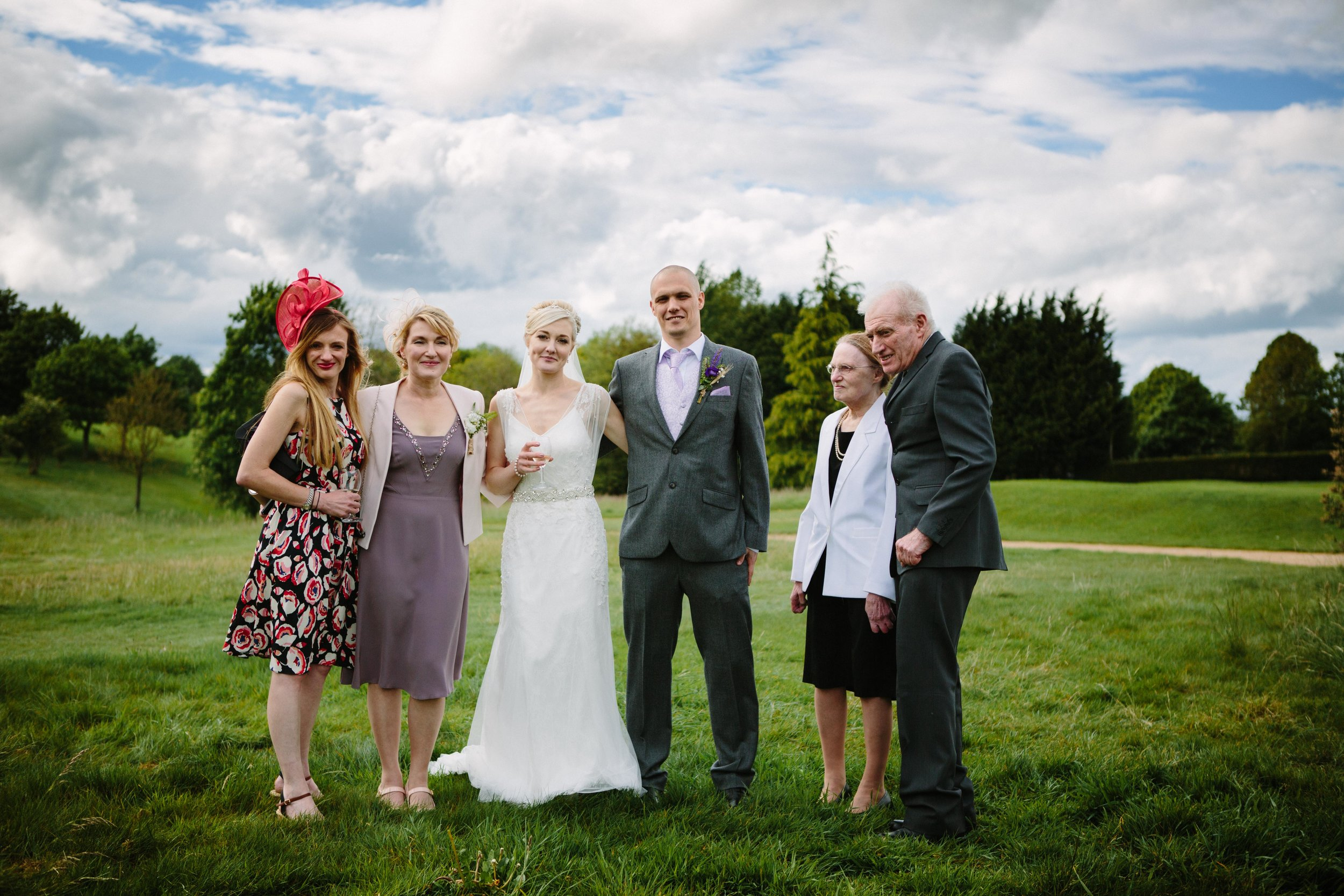 cotswalds-chipping-norton-oxfordshire-london-wedding-photography-group-formals-58