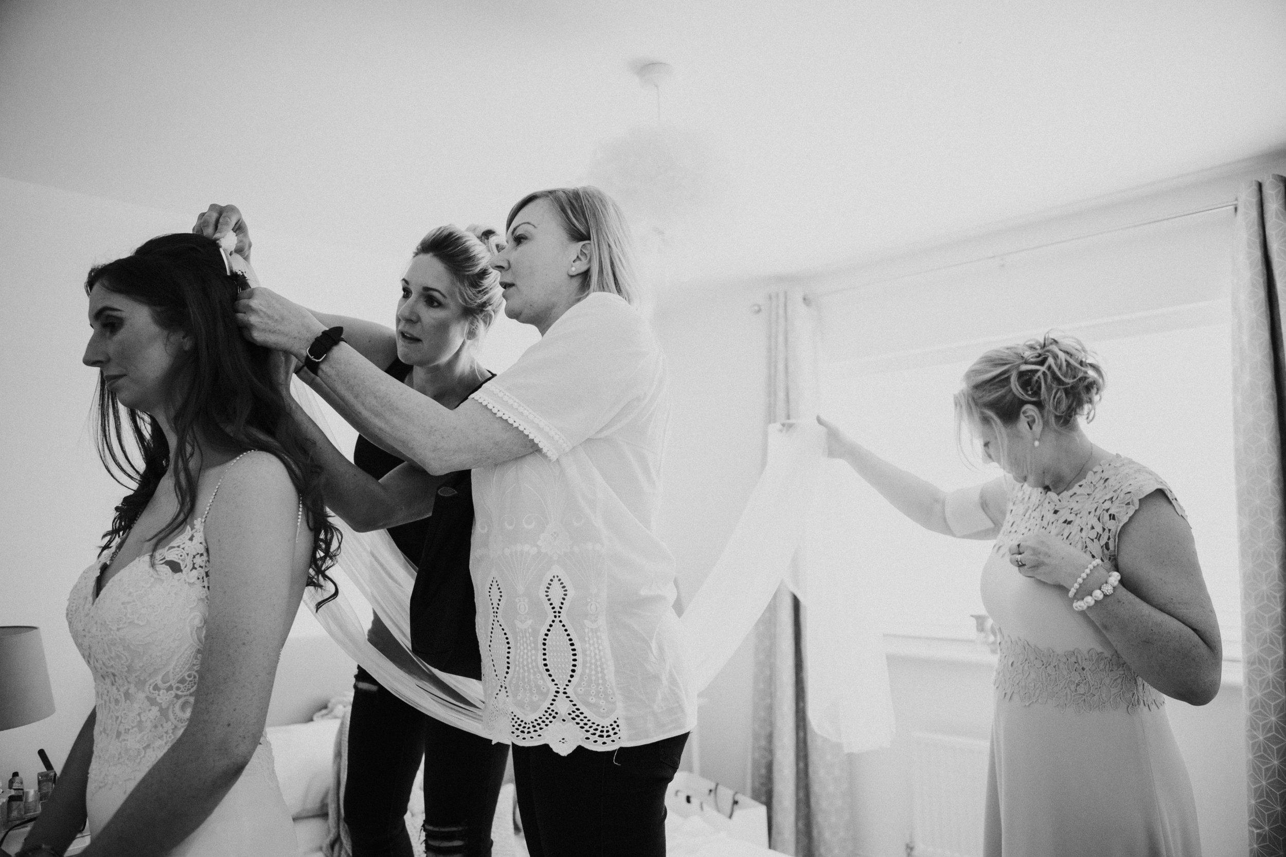 kent-wedding-photography-kingsnorth-bridal-prep-dress-19