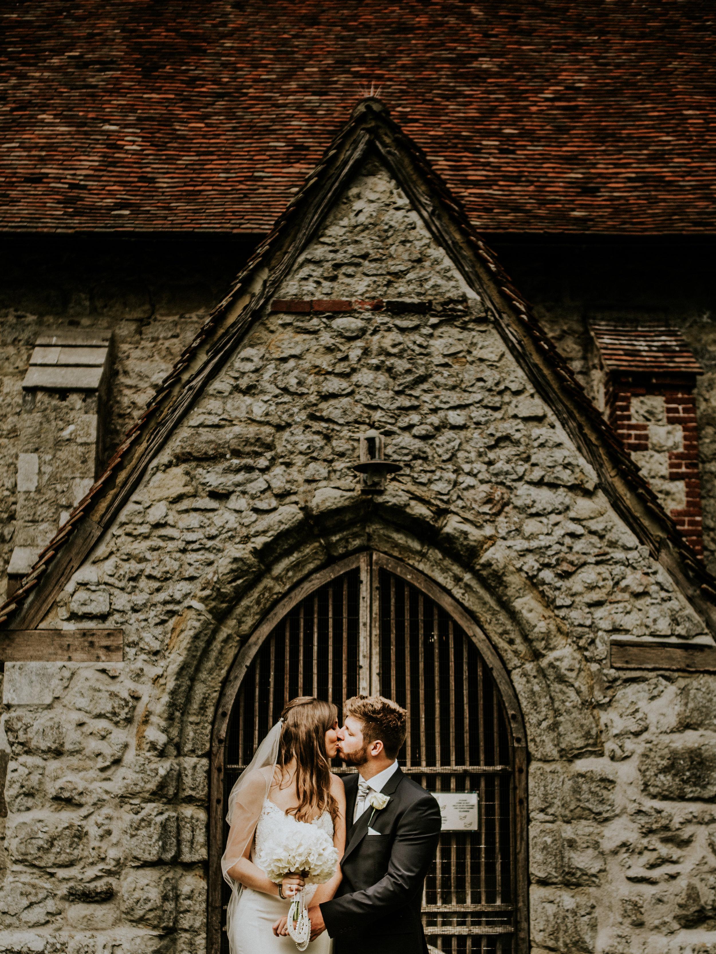 kent-wedding-photography-kingsnorth-church-portrait-49