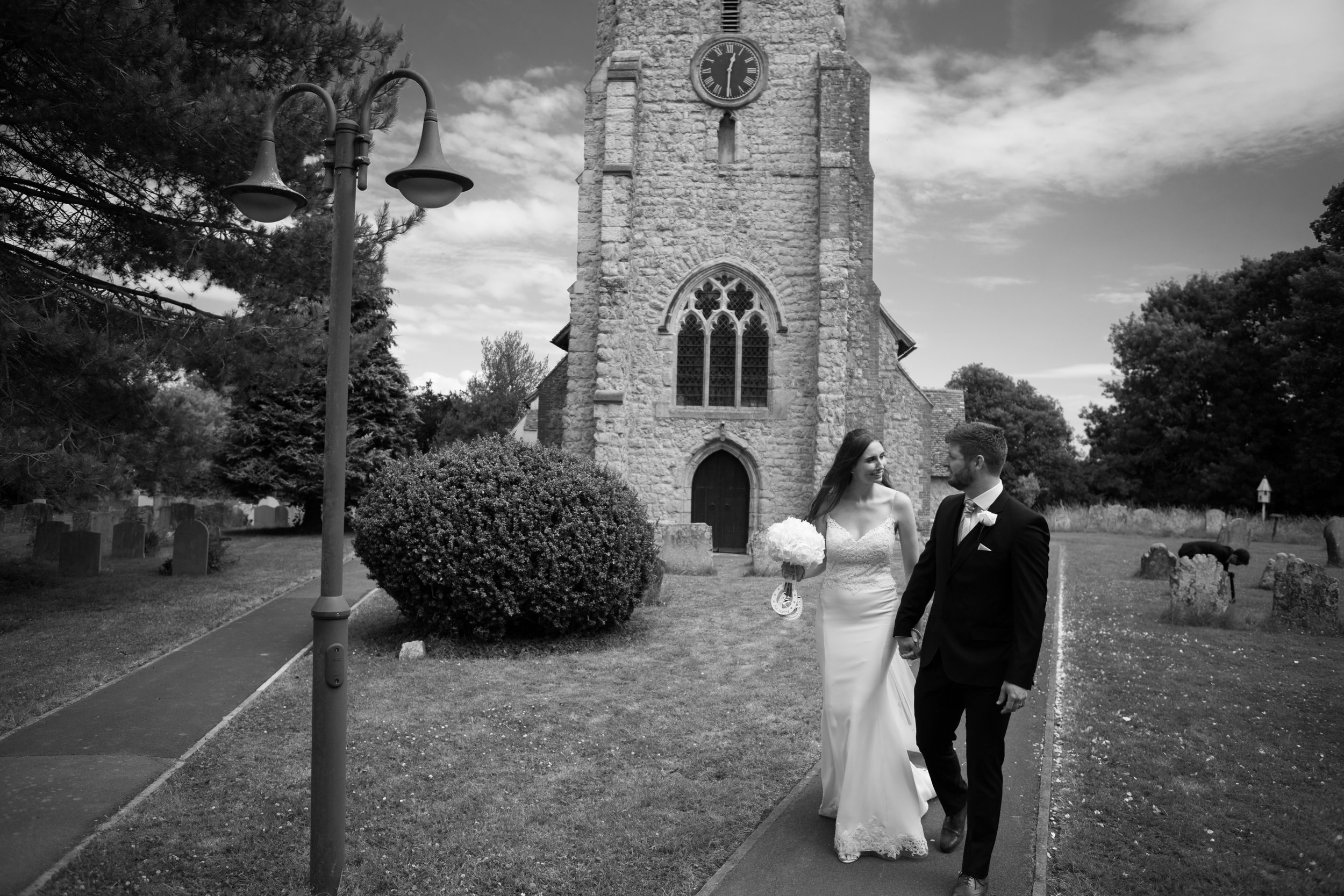 kent-wedding-photography-kingsnorth-church-portrait-50