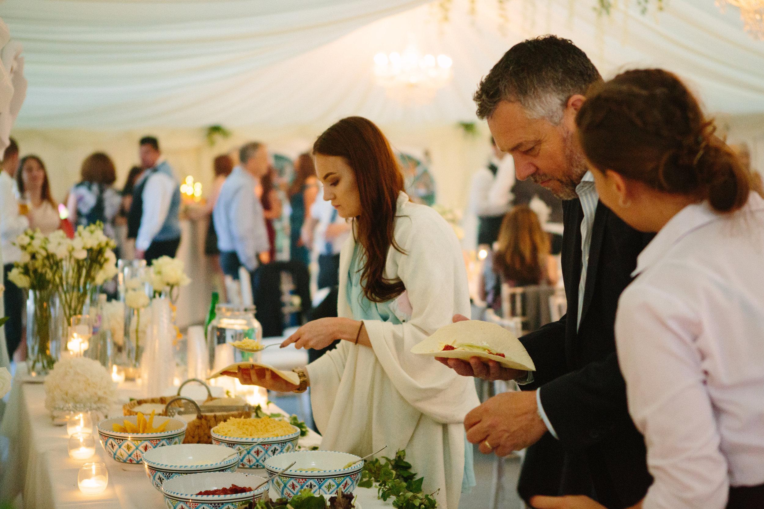 london-kent-wedding-photography-kingsnorth-marquee-rustic-hog-roast-85