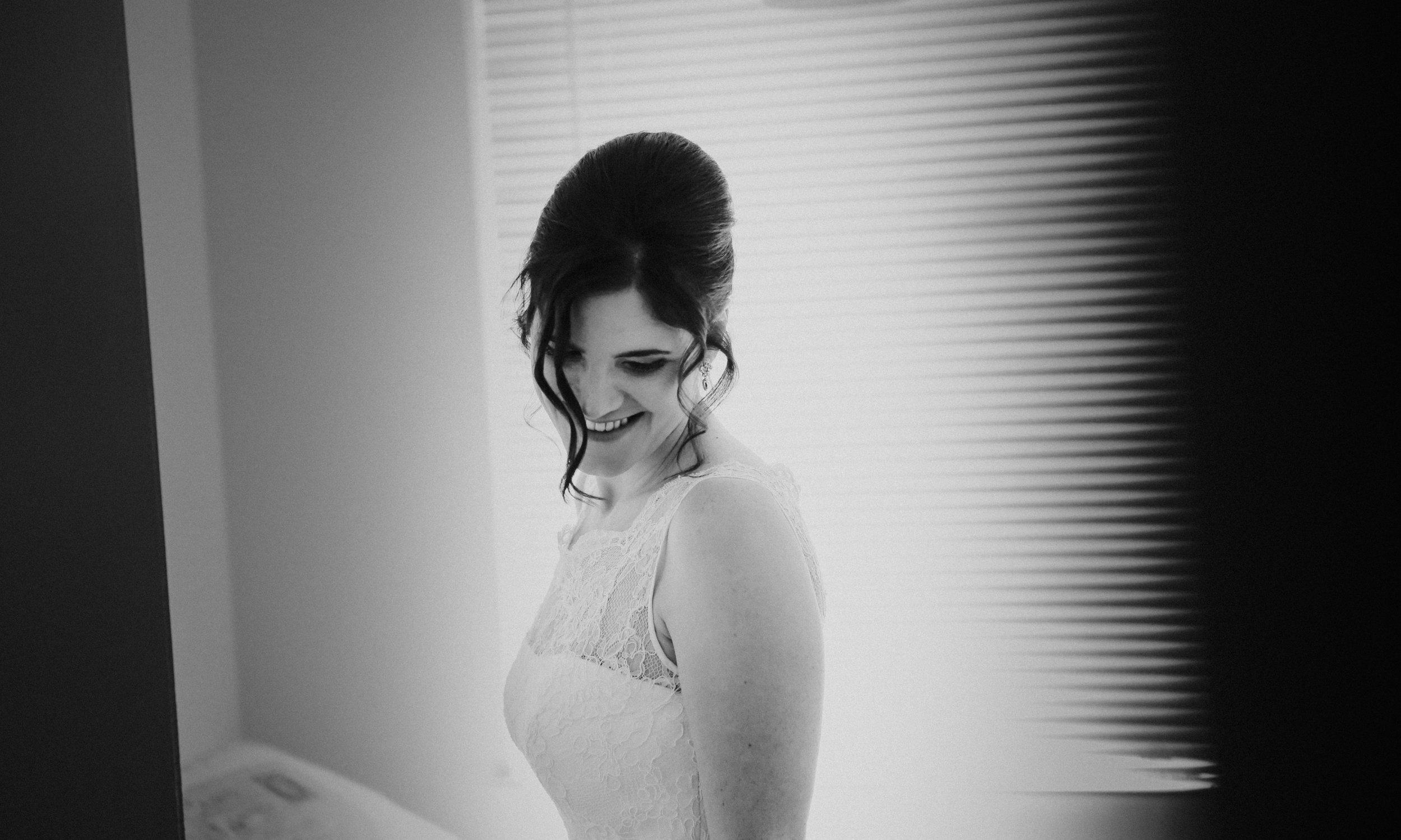 reigate-surrey-london-wedding-photography-bridal-prep-portrait-13