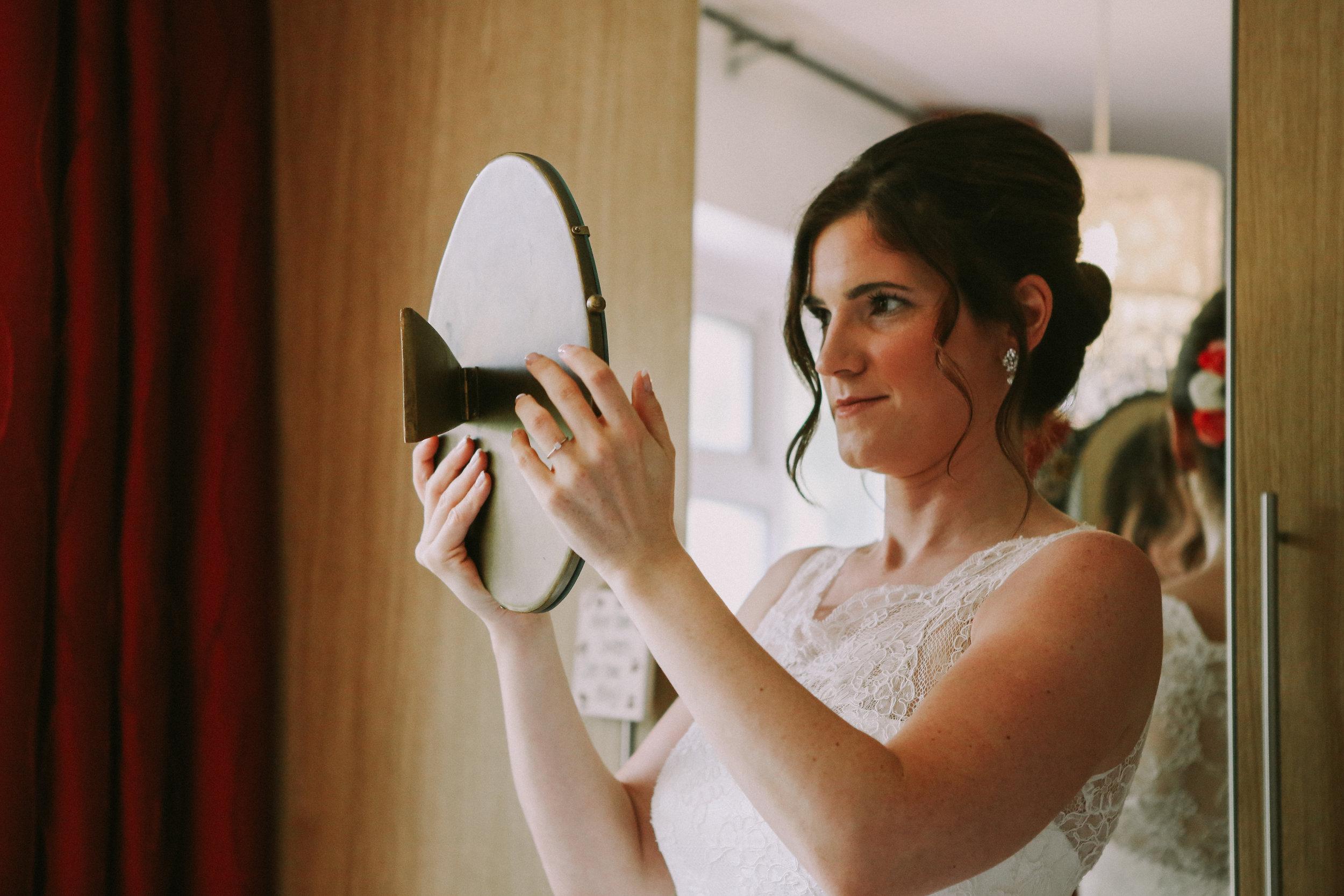 reigate-surrey-london-wedding-photography-bridal-prep-15