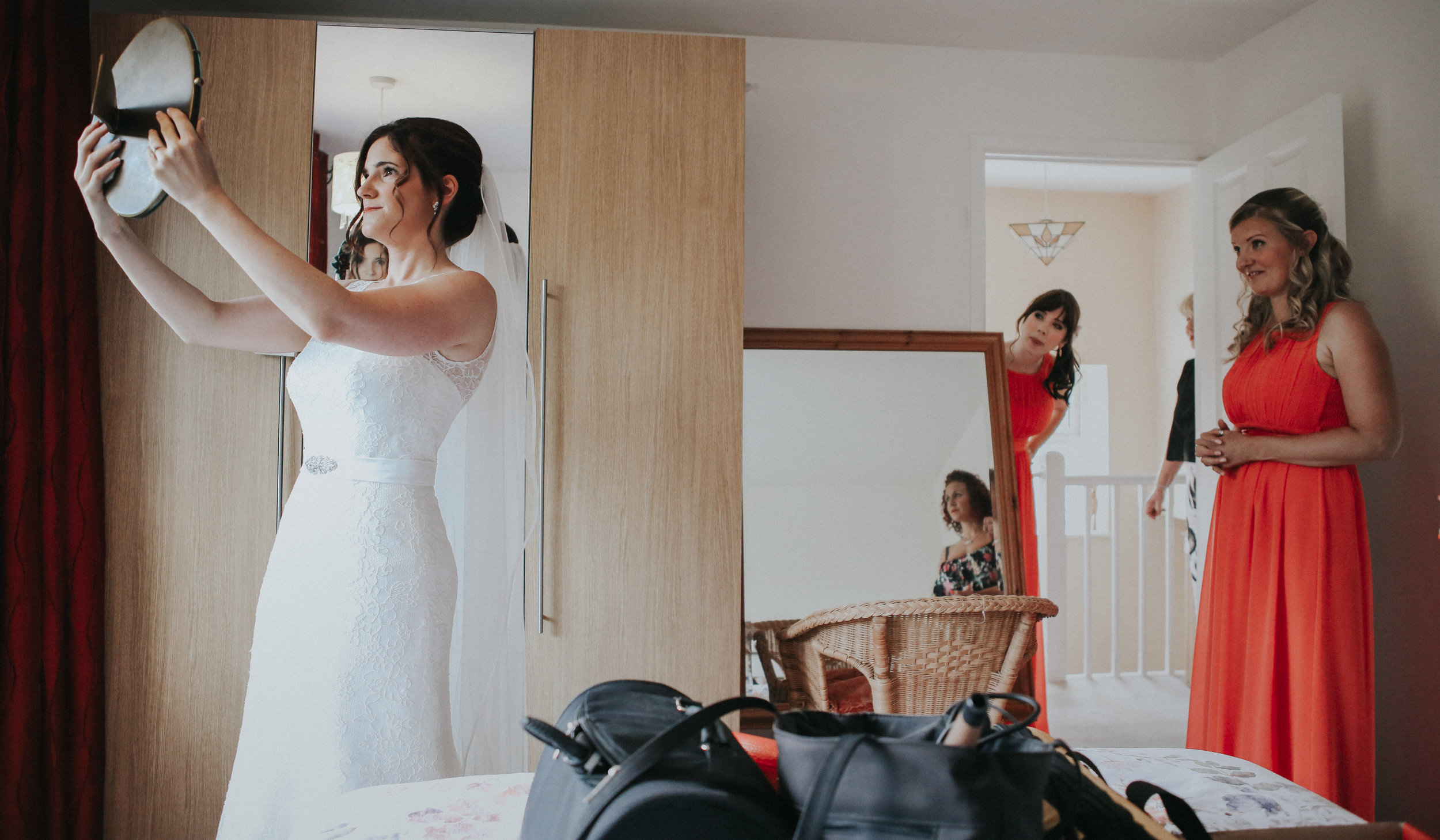 reigate-surrey-london-wedding-photography-bridal-prep-17