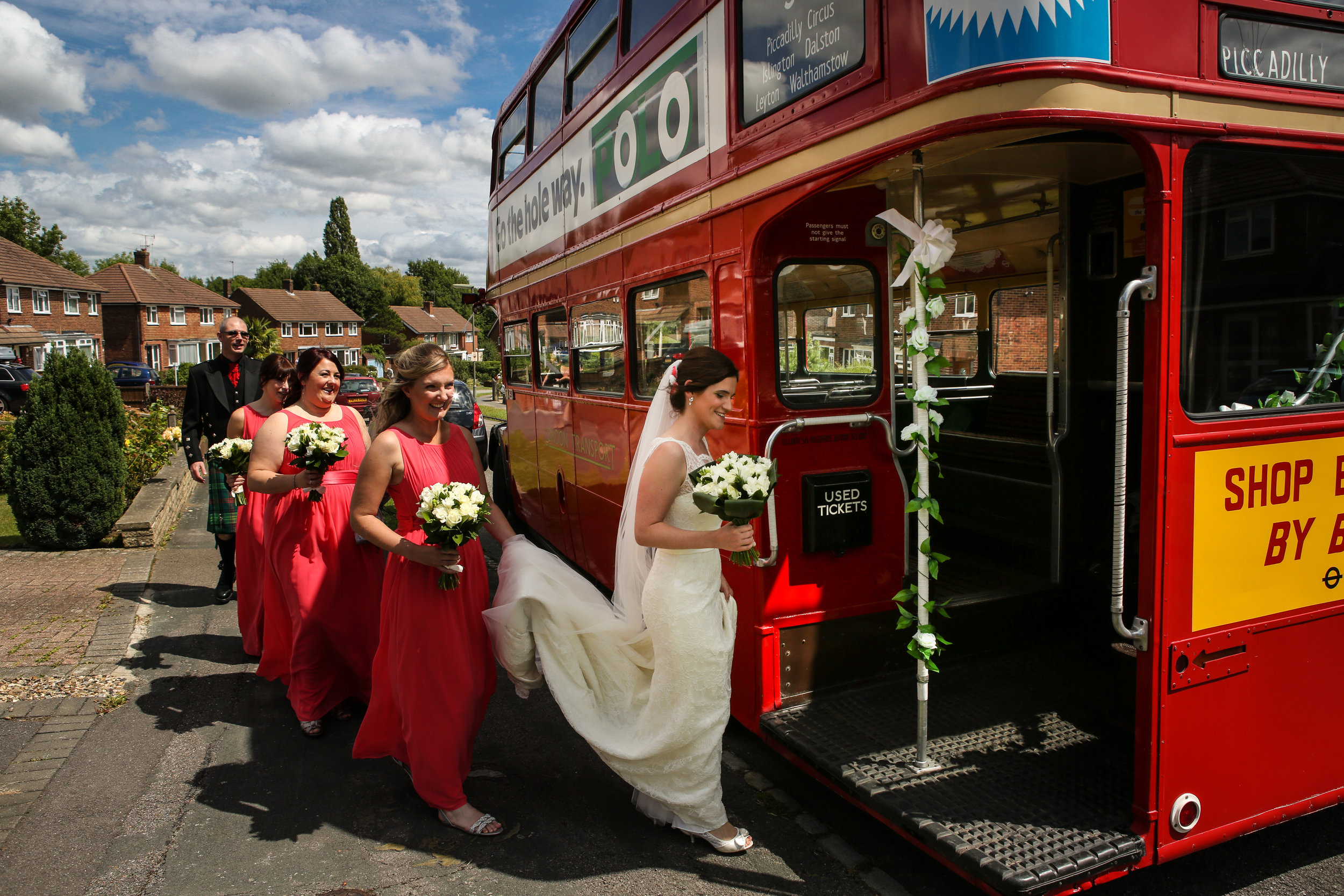 reigate-surrey-london-wedding-photography-bridal-prep-22