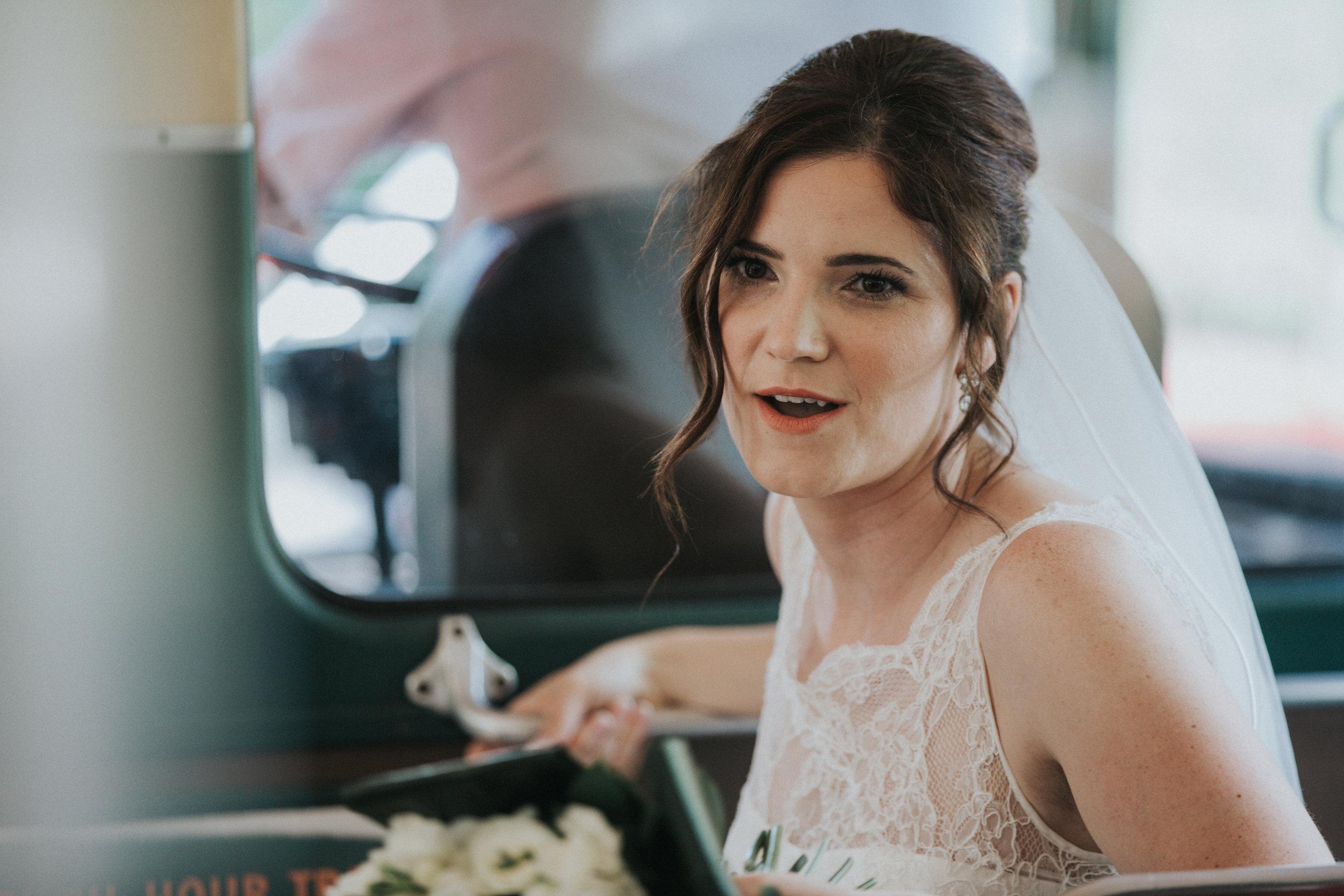 reigate-surrey-london-wedding-photography-bridal-prep-bus-25