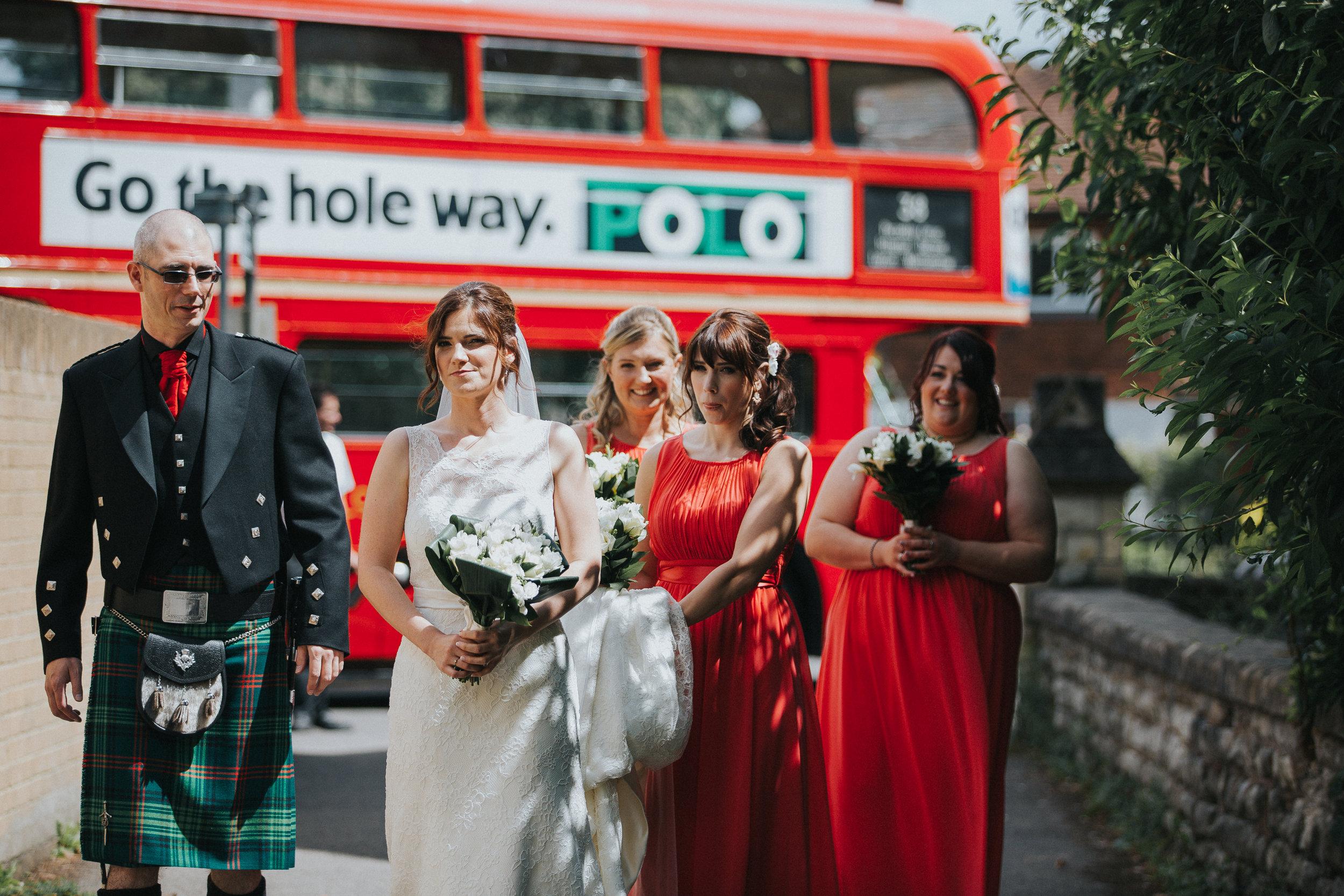 reigate-surrey-london-wedding-photography-bridal-prep-routemaster-church-26