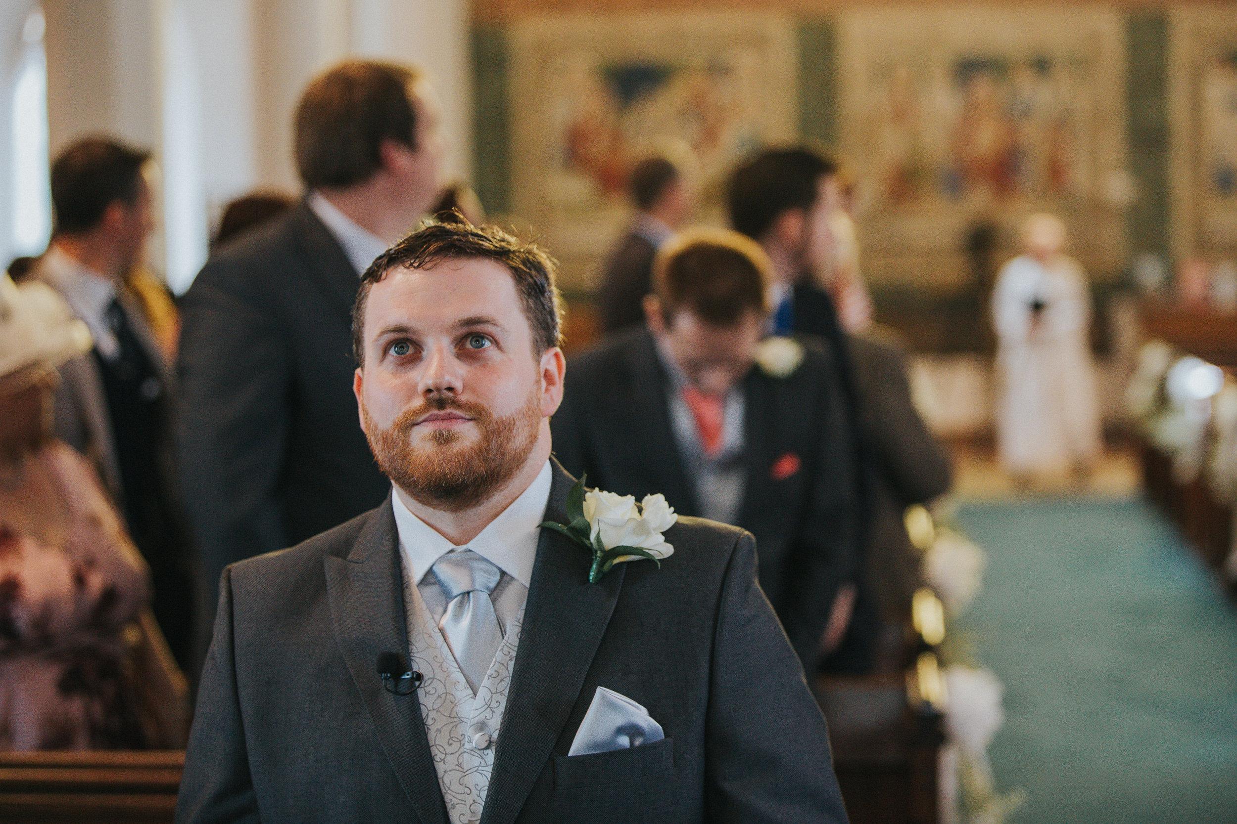 reigate-surrey-london-wedding-photography-nervous-groom-30