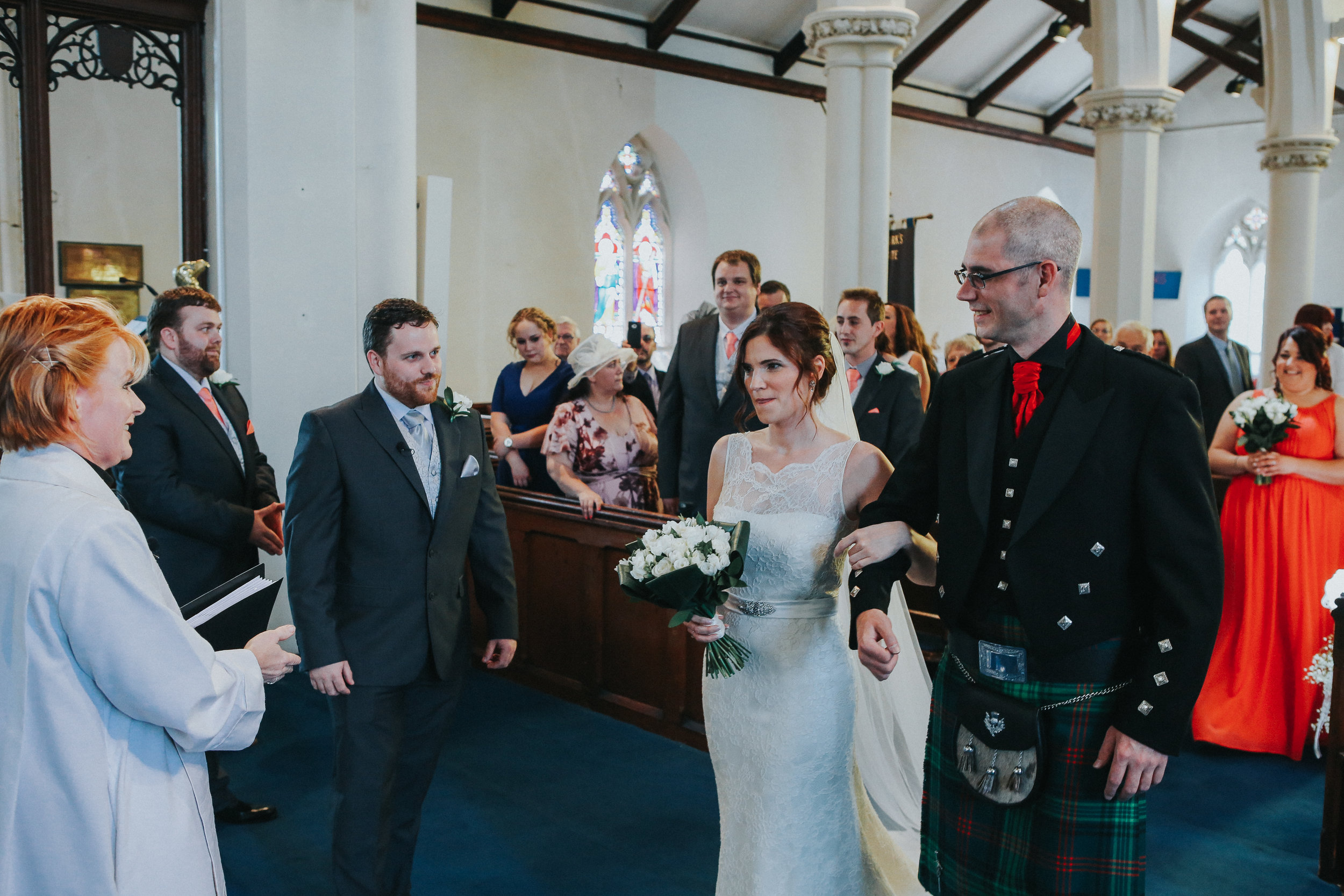 reigate-surrey-london-wedding-photography-first-look-34