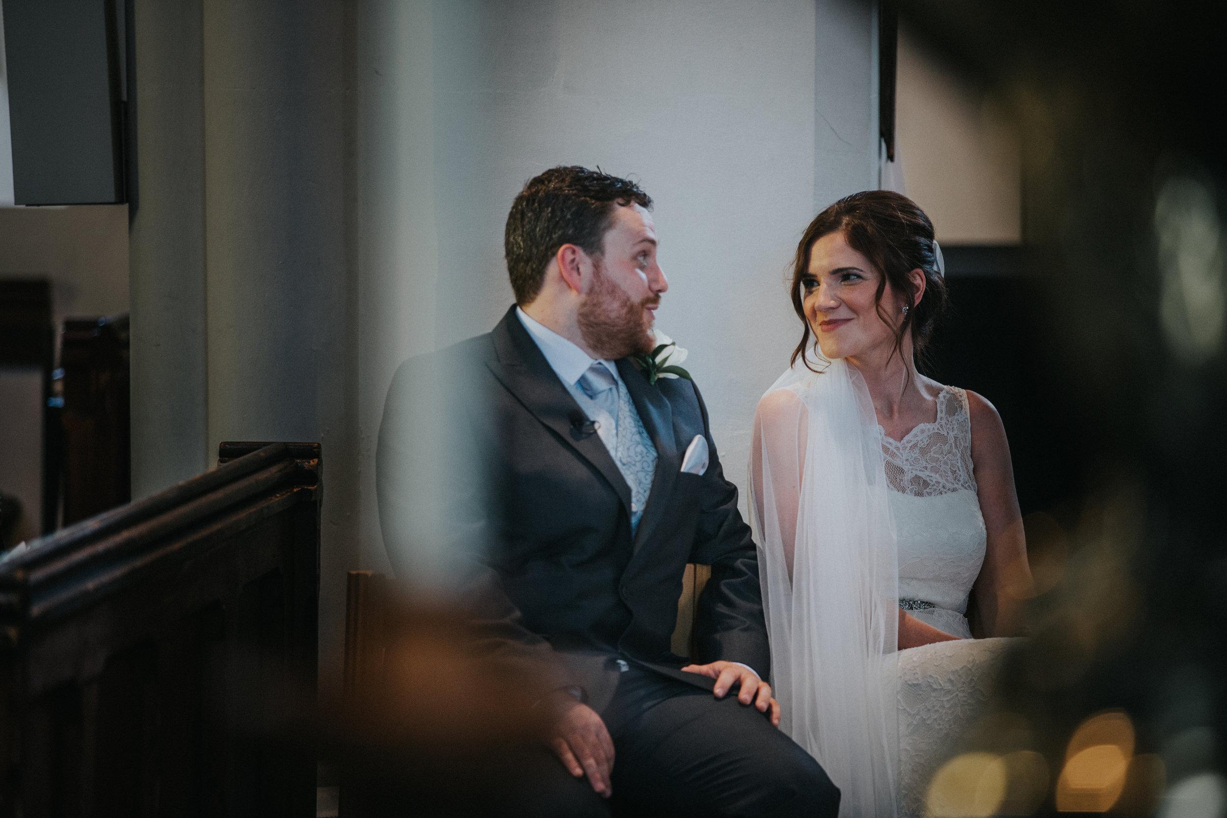 reigate-surrey-london-wedding-photography-reading-44