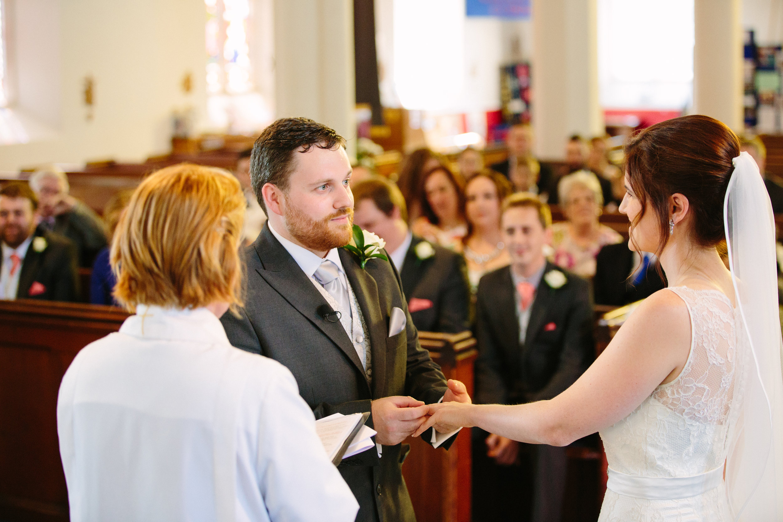 reigate-surrey-london-wedding-photography-ring-51