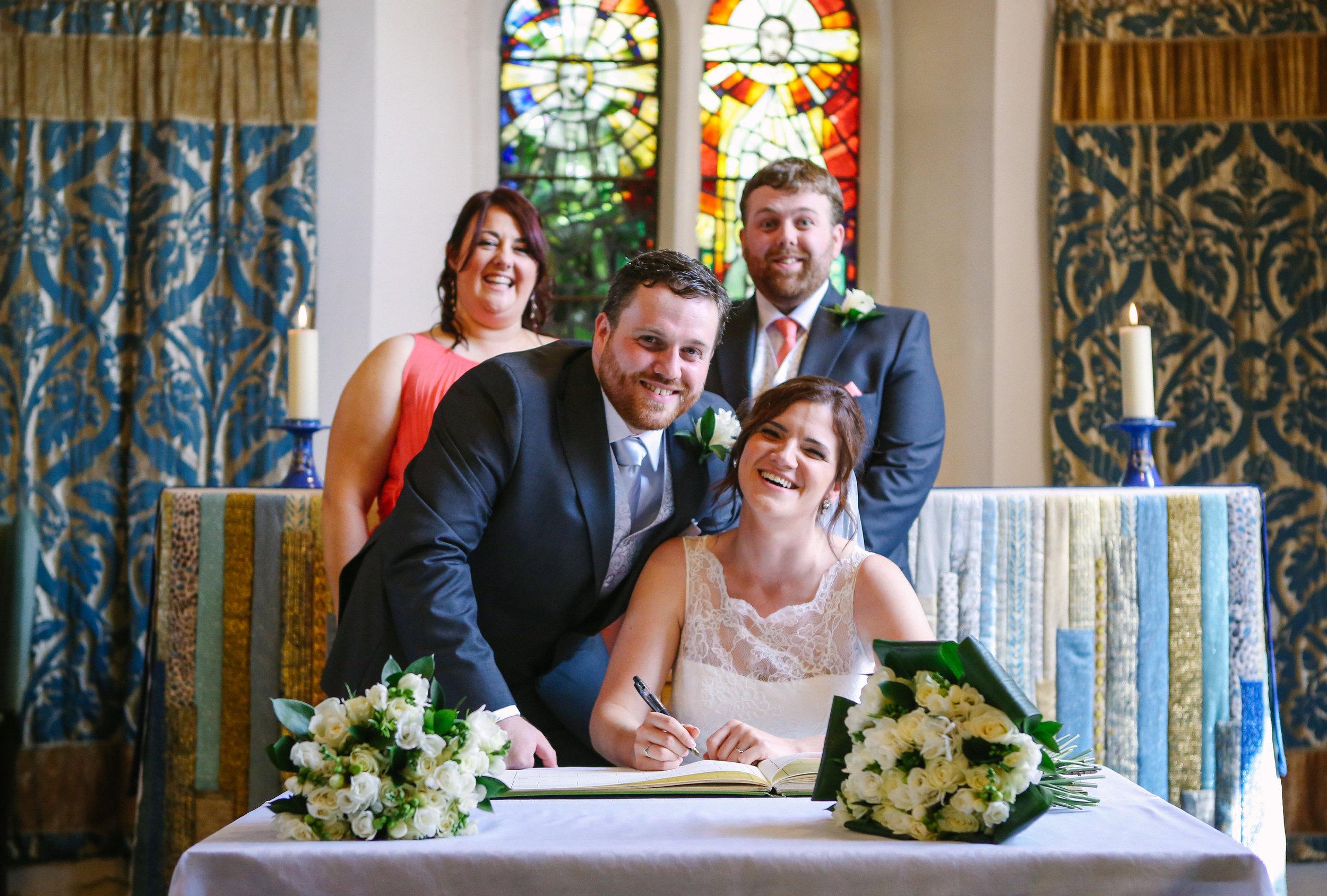 reigate-surrey-london-wedding-photography-signing-register-57