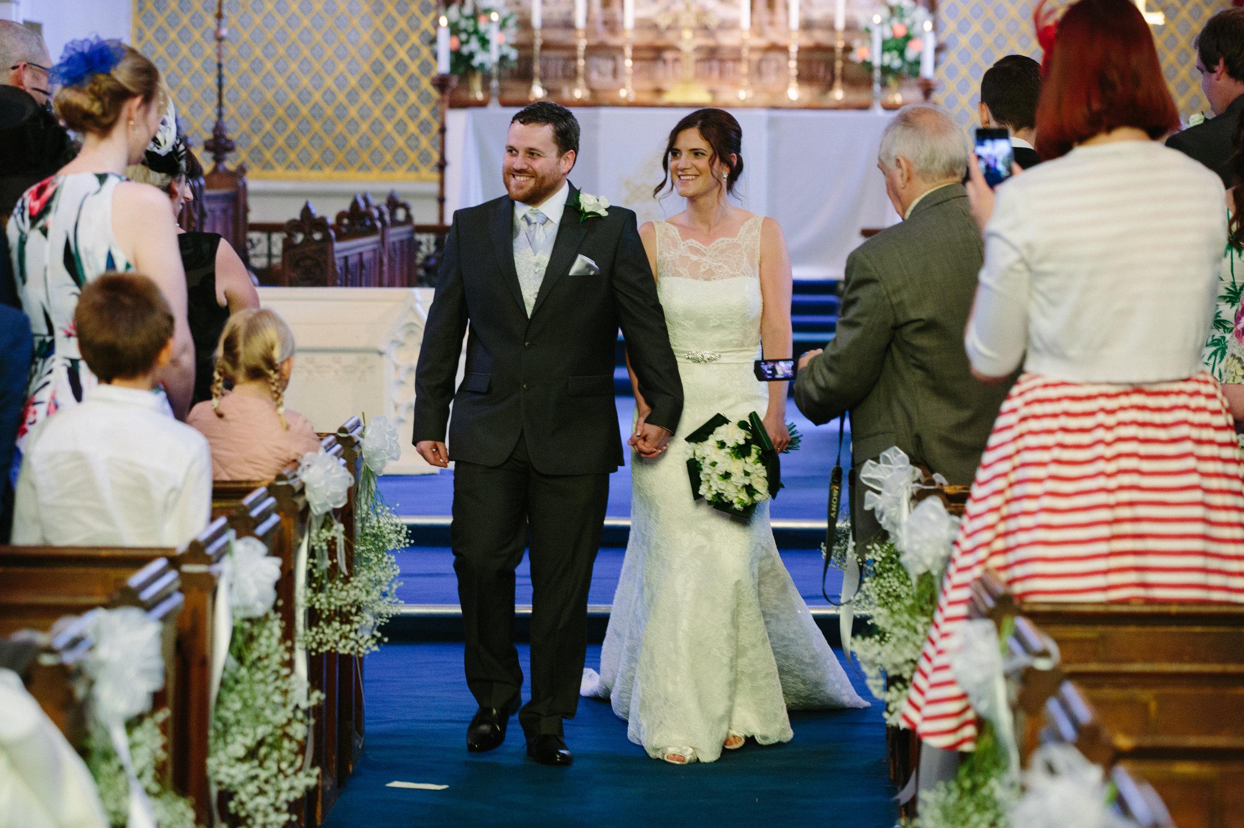 reigate-surrey-london-wedding-photography-downtheaisle-58