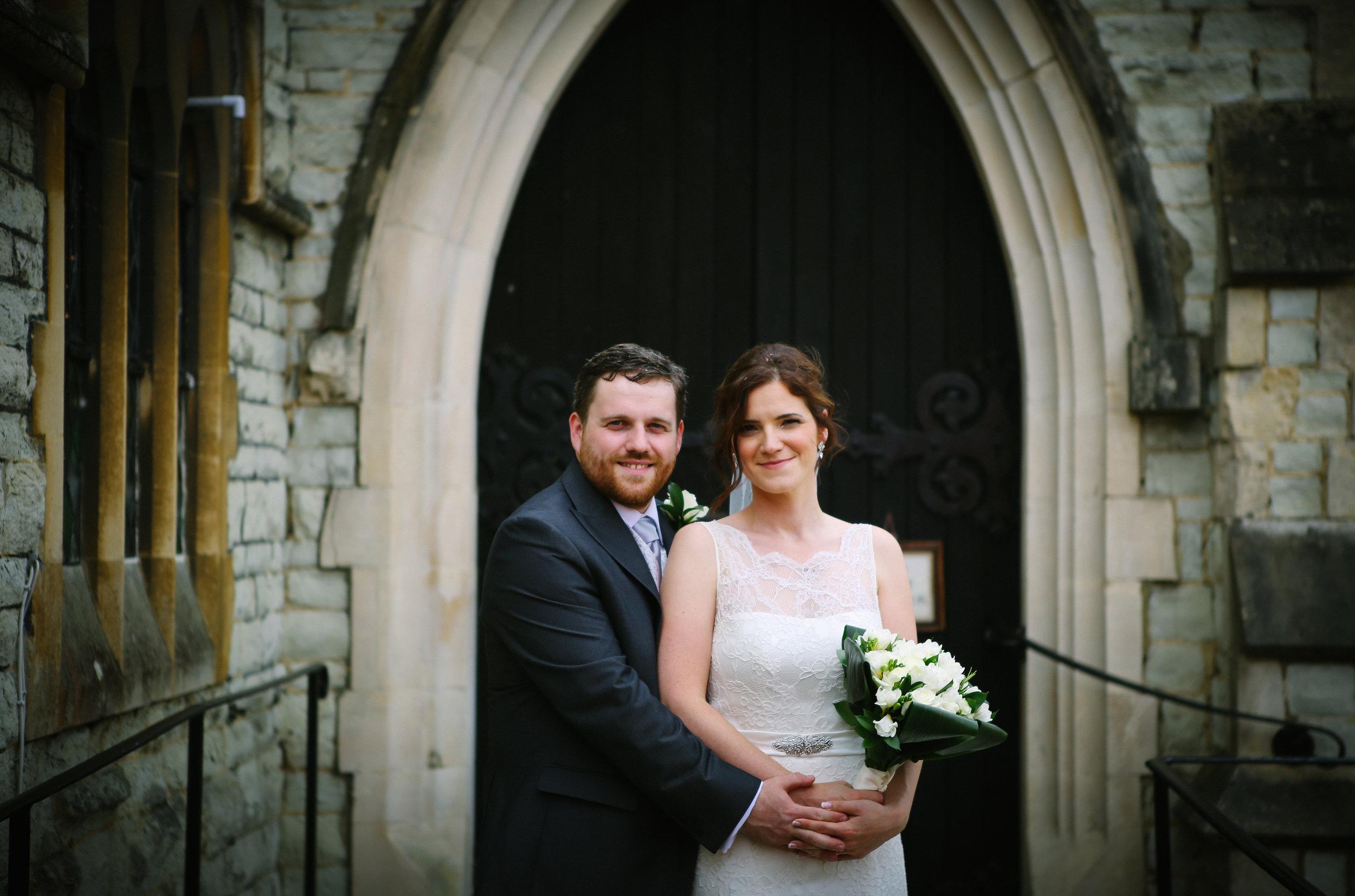 reigate-surrey-london-wedding-photography-bridal-portrait-60