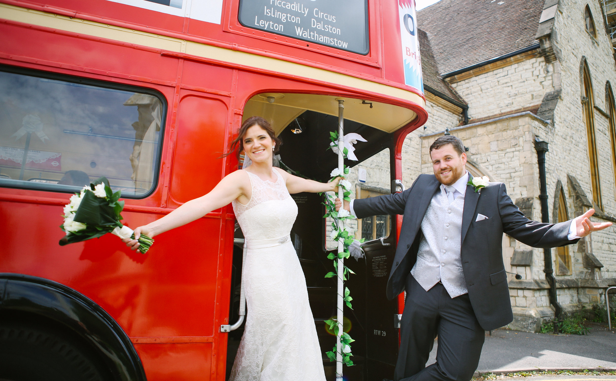 reigate-surrey-london-wedding-photography-routemaster-62