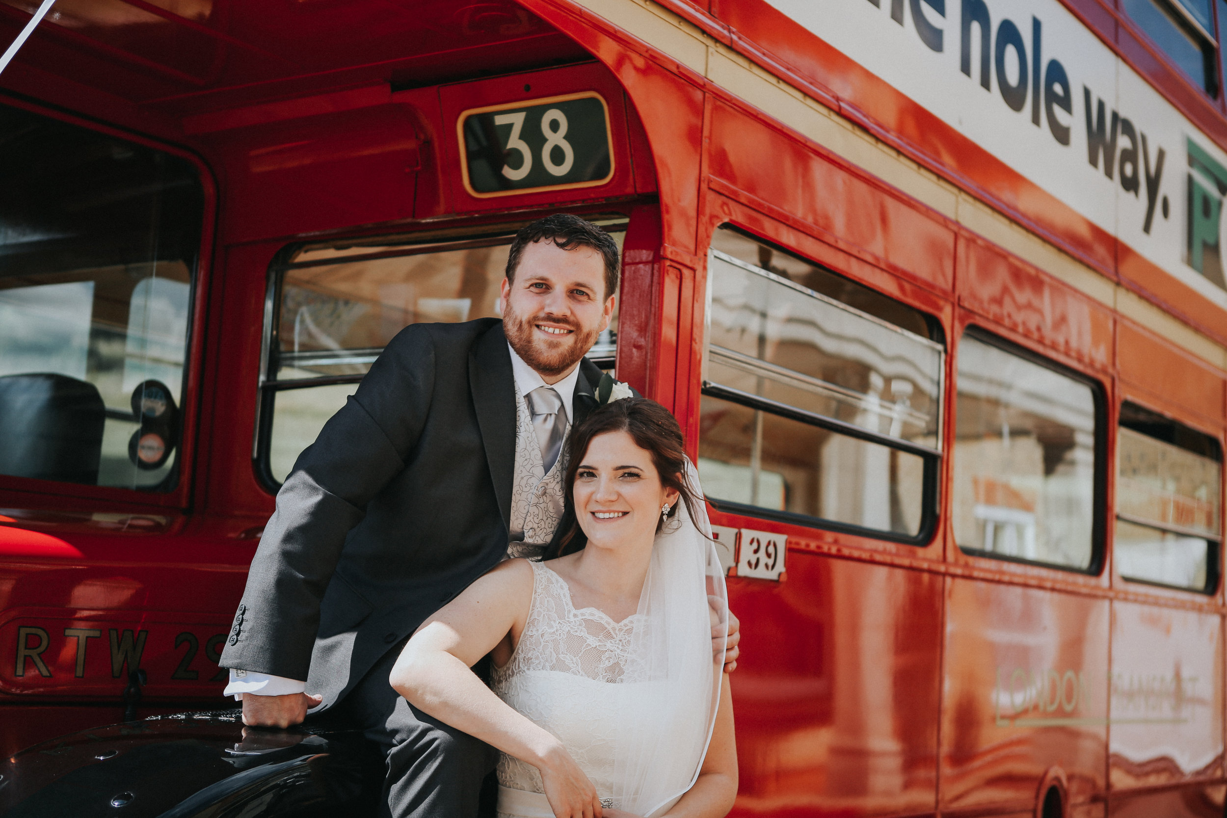 reigate-surrey-london-wedding-photography-bridal-portrait-routemaster-69