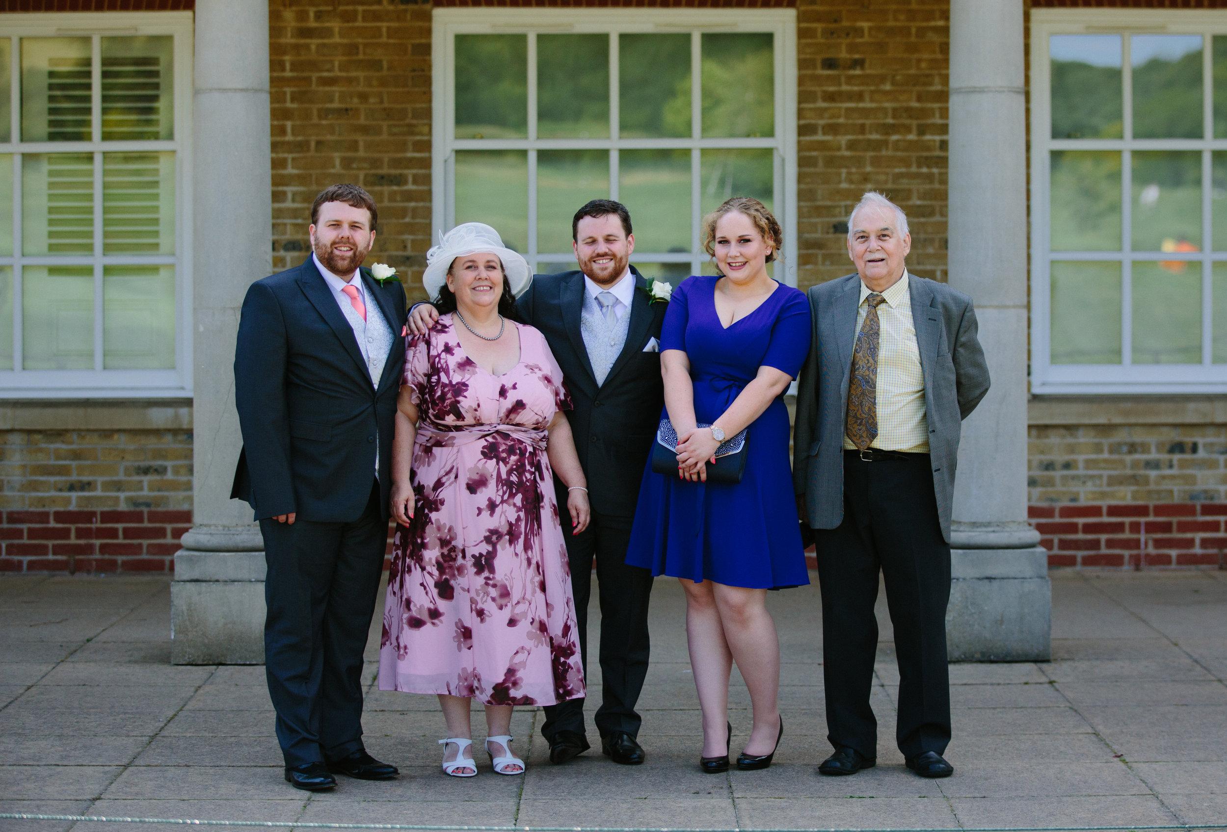 reigate-surrey-london-wedding-photography-group-formal-shot-72