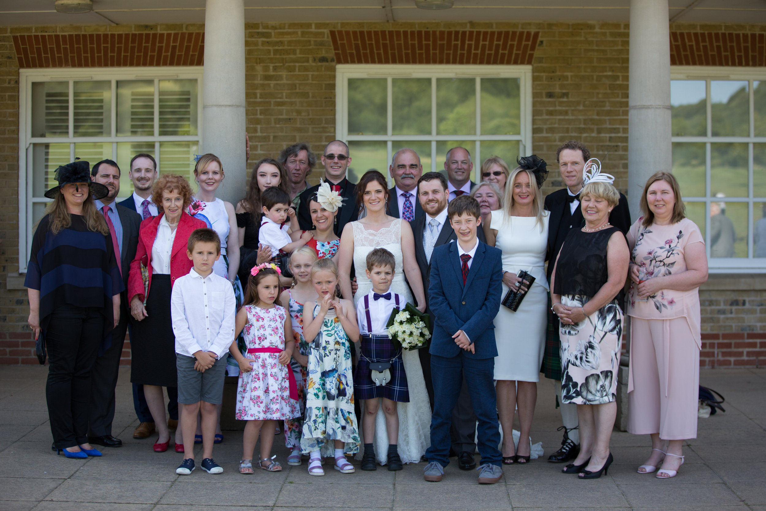 reigate-surrey-london-wedding-photography-group-formal-shot-75