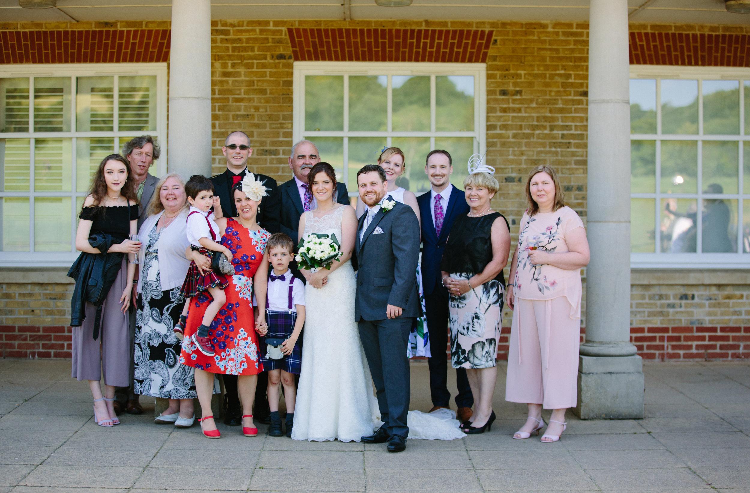 reigate-surrey-london-wedding-photography-group-formal-shot-76