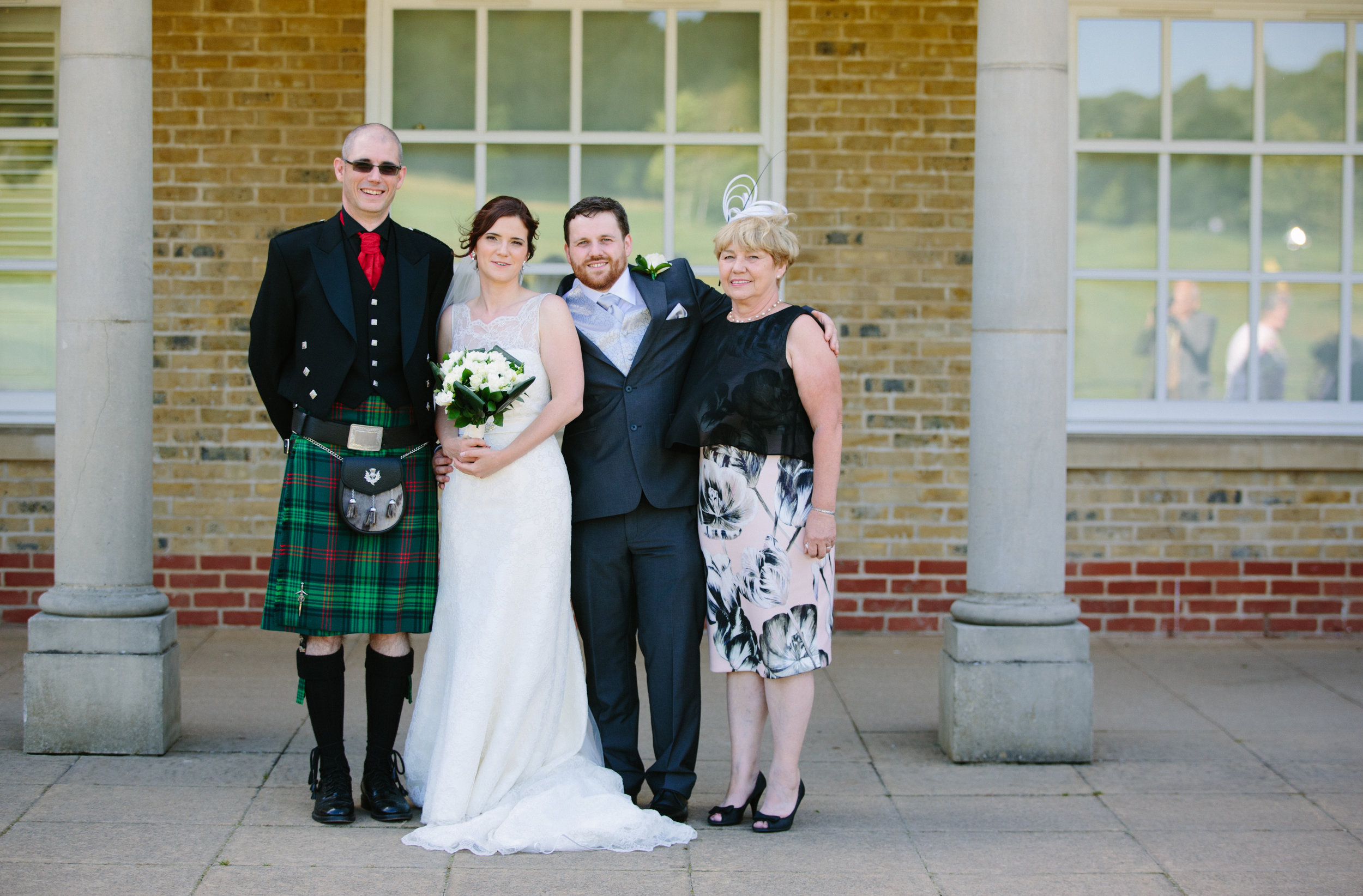 reigate-surrey-london-wedding-photography-group-formal-shot-77