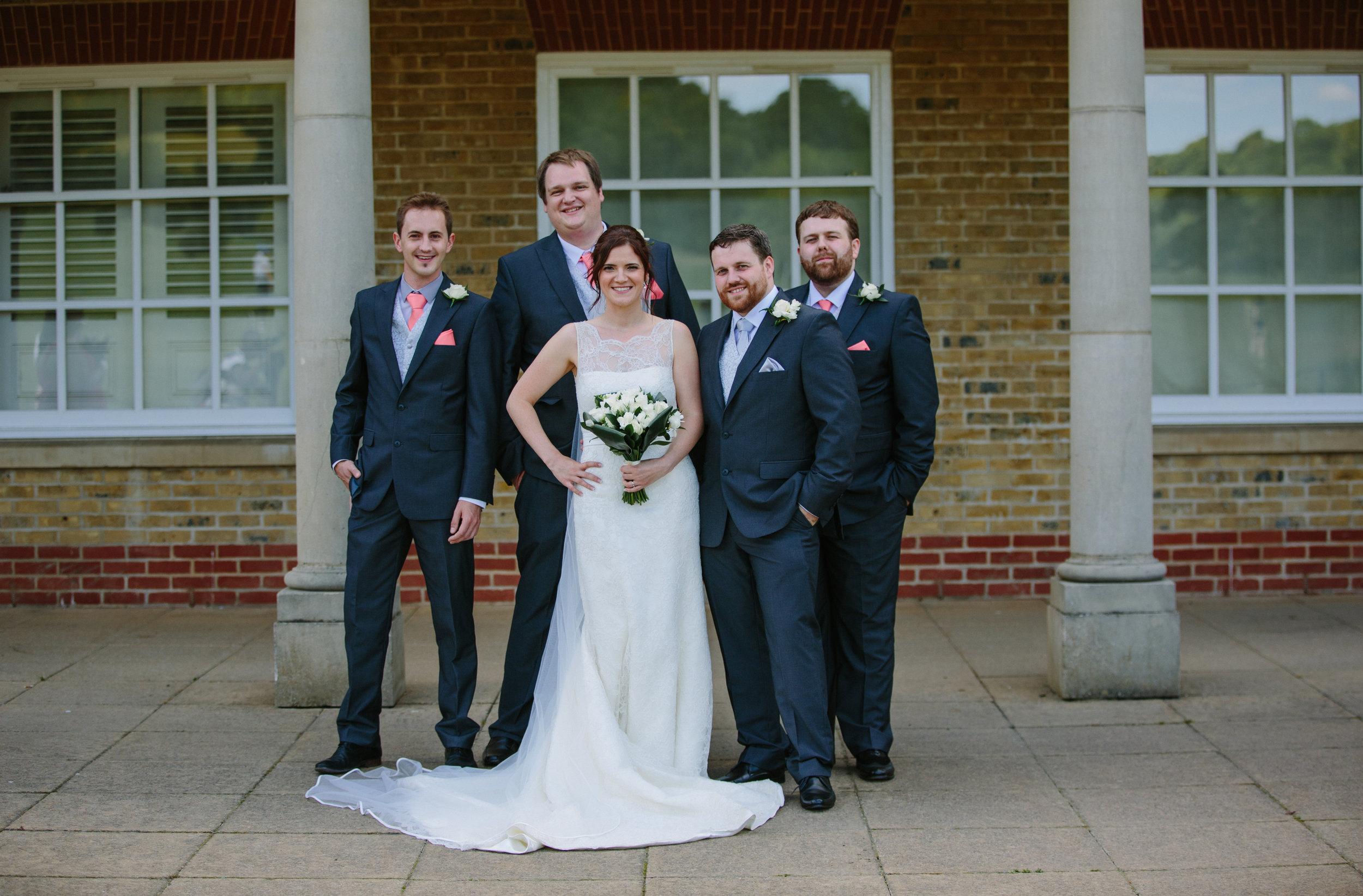 reigate-surrey-london-wedding-photography-group-formal-shot-groomsmen-79