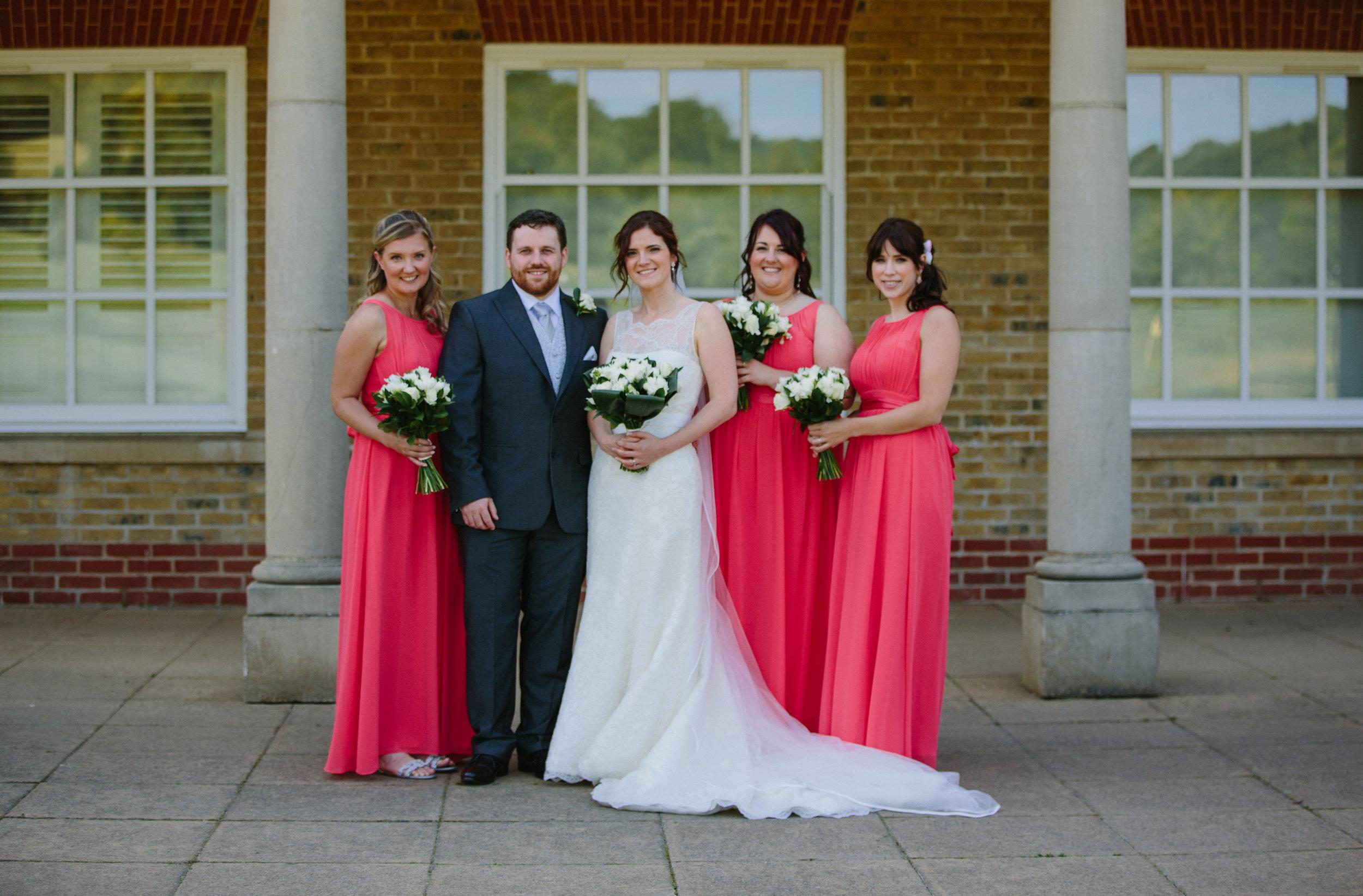 reigate-surrey-london-wedding-photography-group-formal-shot-bridesmaids-80