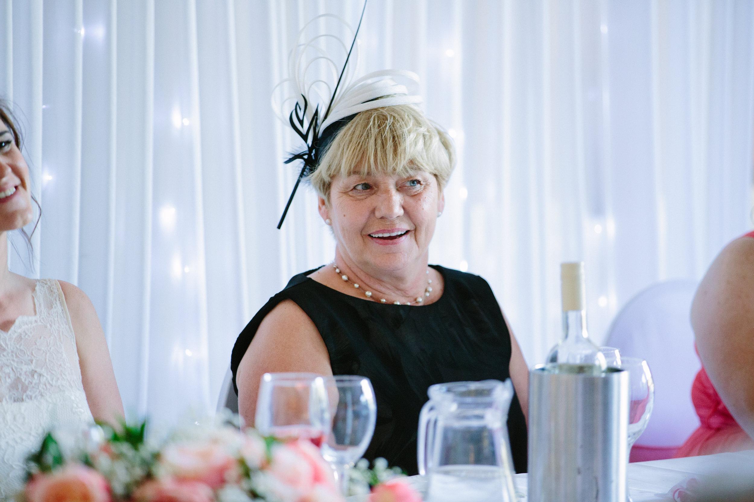reigate-surrey-london-wedding-photography-group-formal-shot-reception-woldingham-golf-club-85