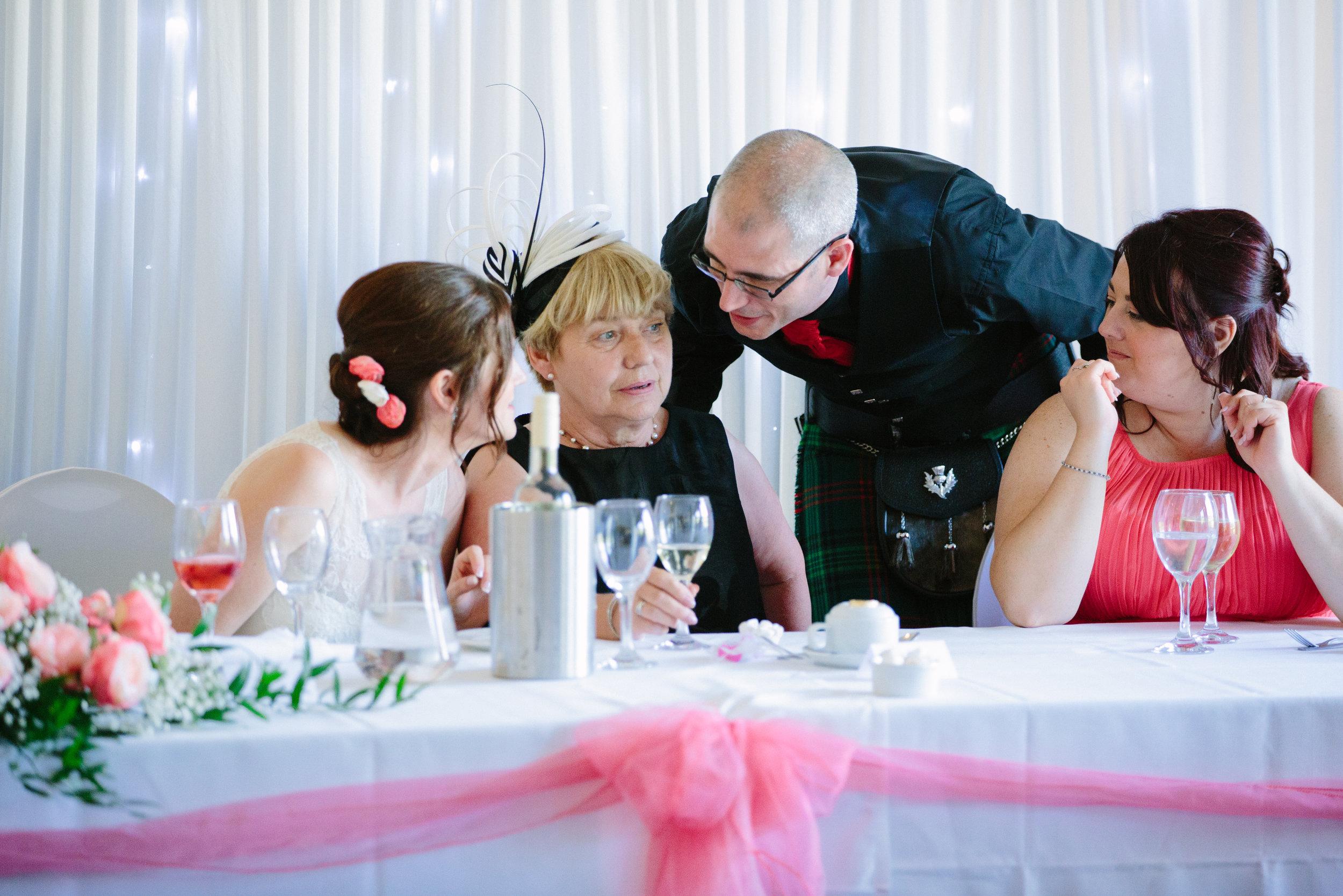 reigate-surrey-london-wedding-photography-group-formal-shot-reception-woldingham-golf-club-86