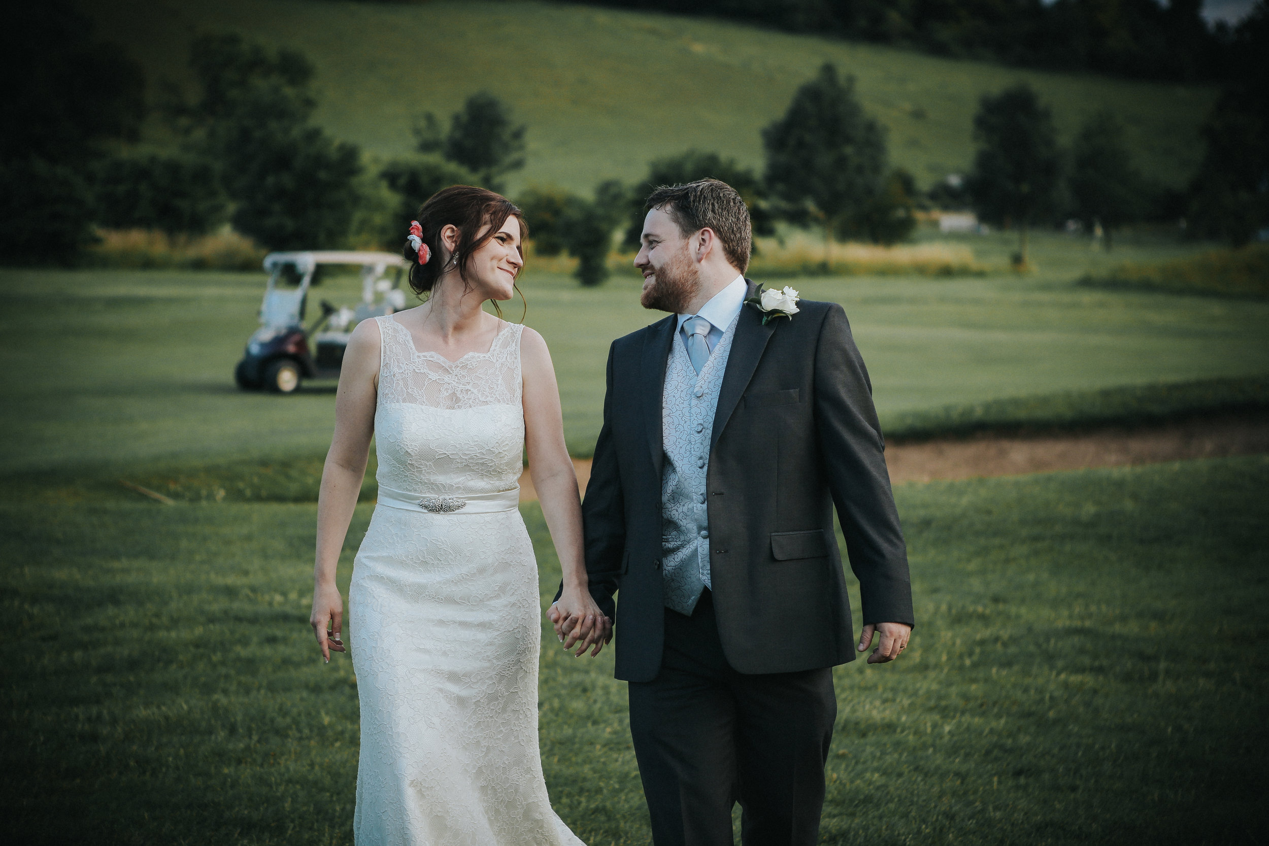 reigate-surrey-london-wedding-photography-group-formal-shot-reception-woldingham-golf-club-bridal-portrait-102