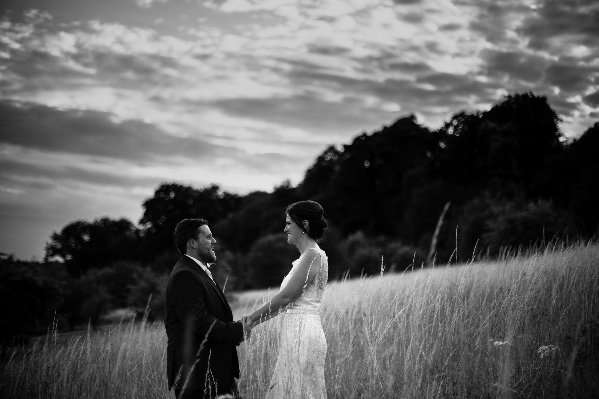 reigate-surrey-london-wedding-photography-group-formal-shot-reception-woldingham-golf-club-bridal-portrait-103