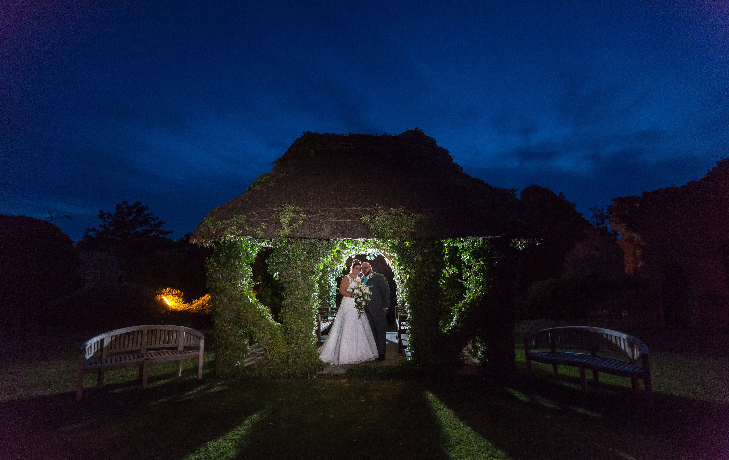 westenhangar-castle-kent-london-wedding-photography-portrait-01