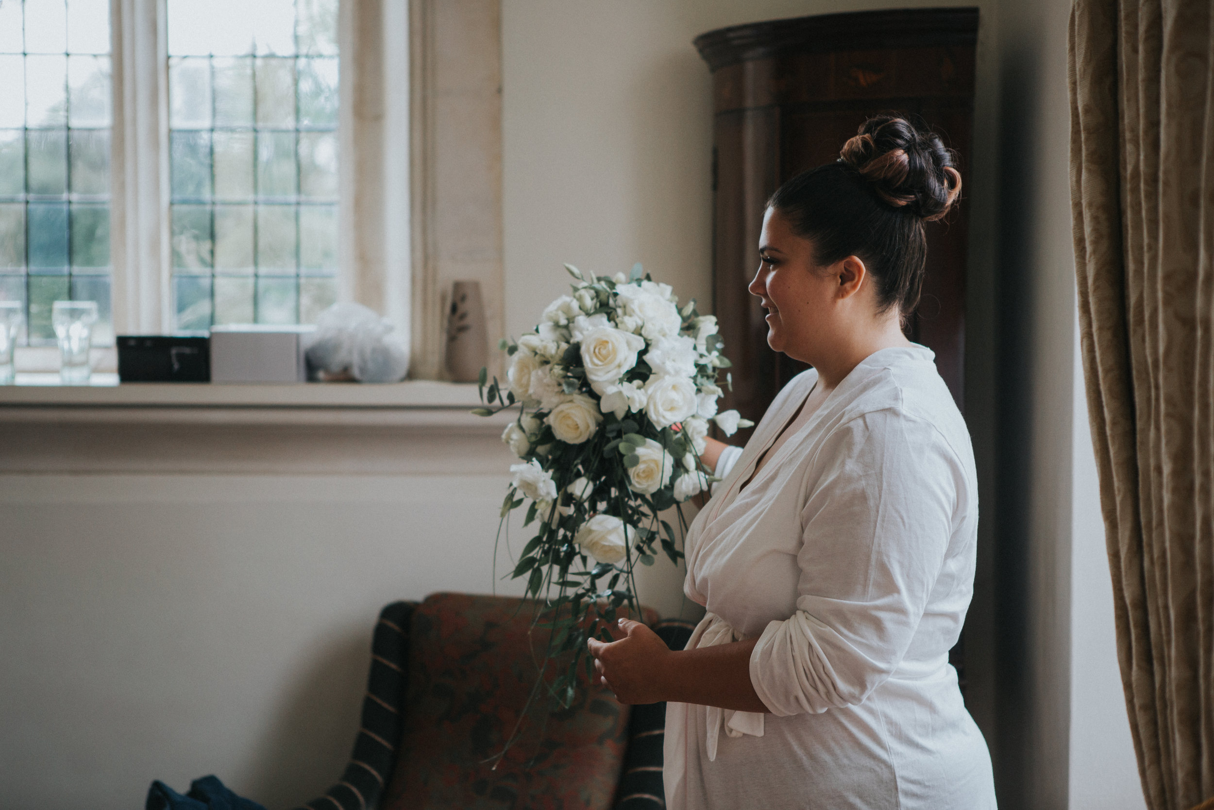 westenhangar-castle-kent-london-wedding-photography-bridal-portrait-03