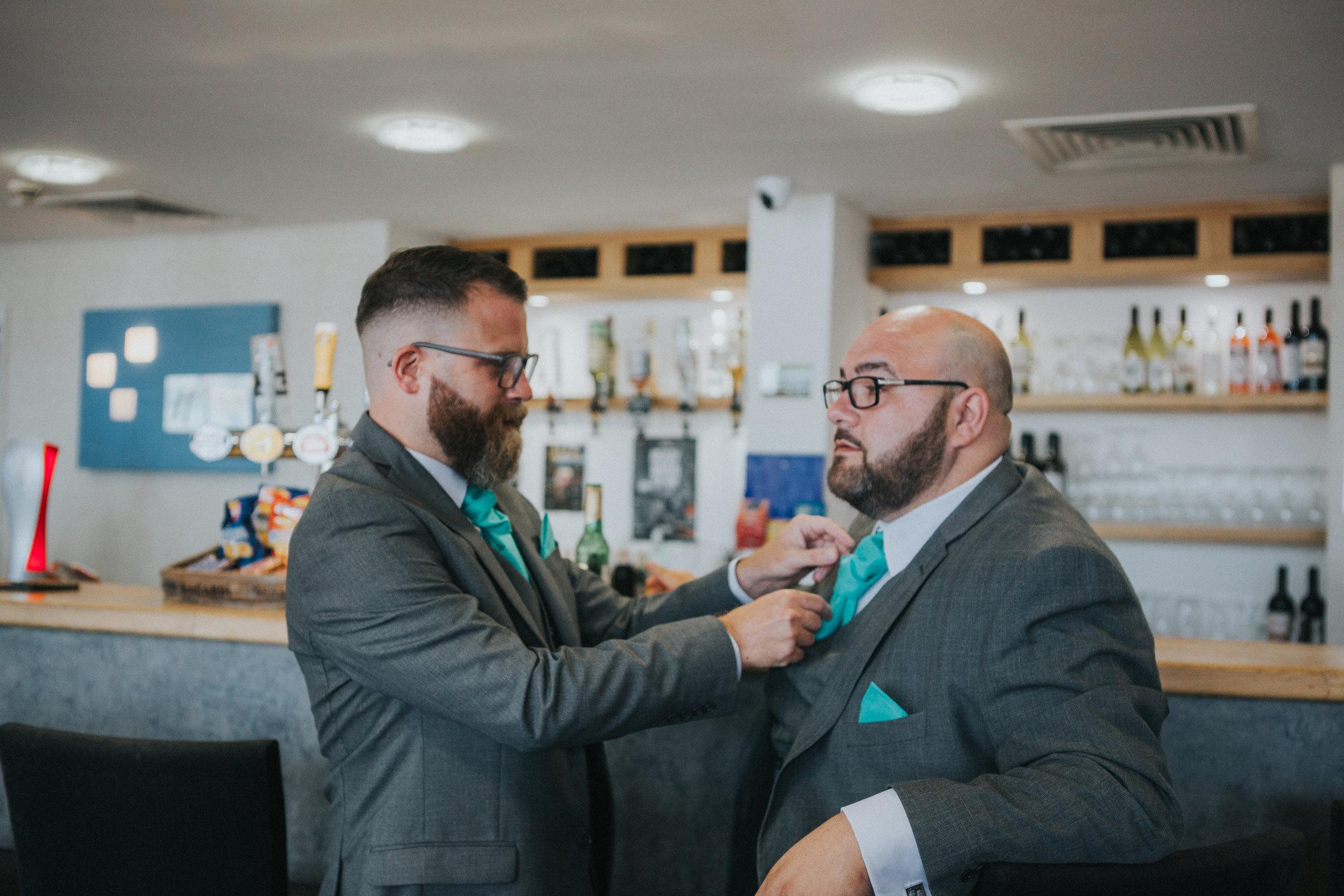 westenhangar-castle-kent-london-wedding-photography-groom-prep-16