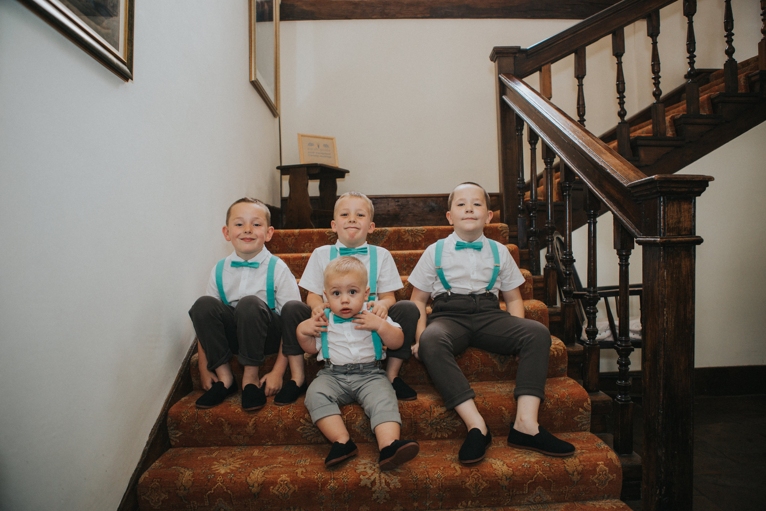 westenhangar-castle-kent-london-wedding-photography-groom-prep-27