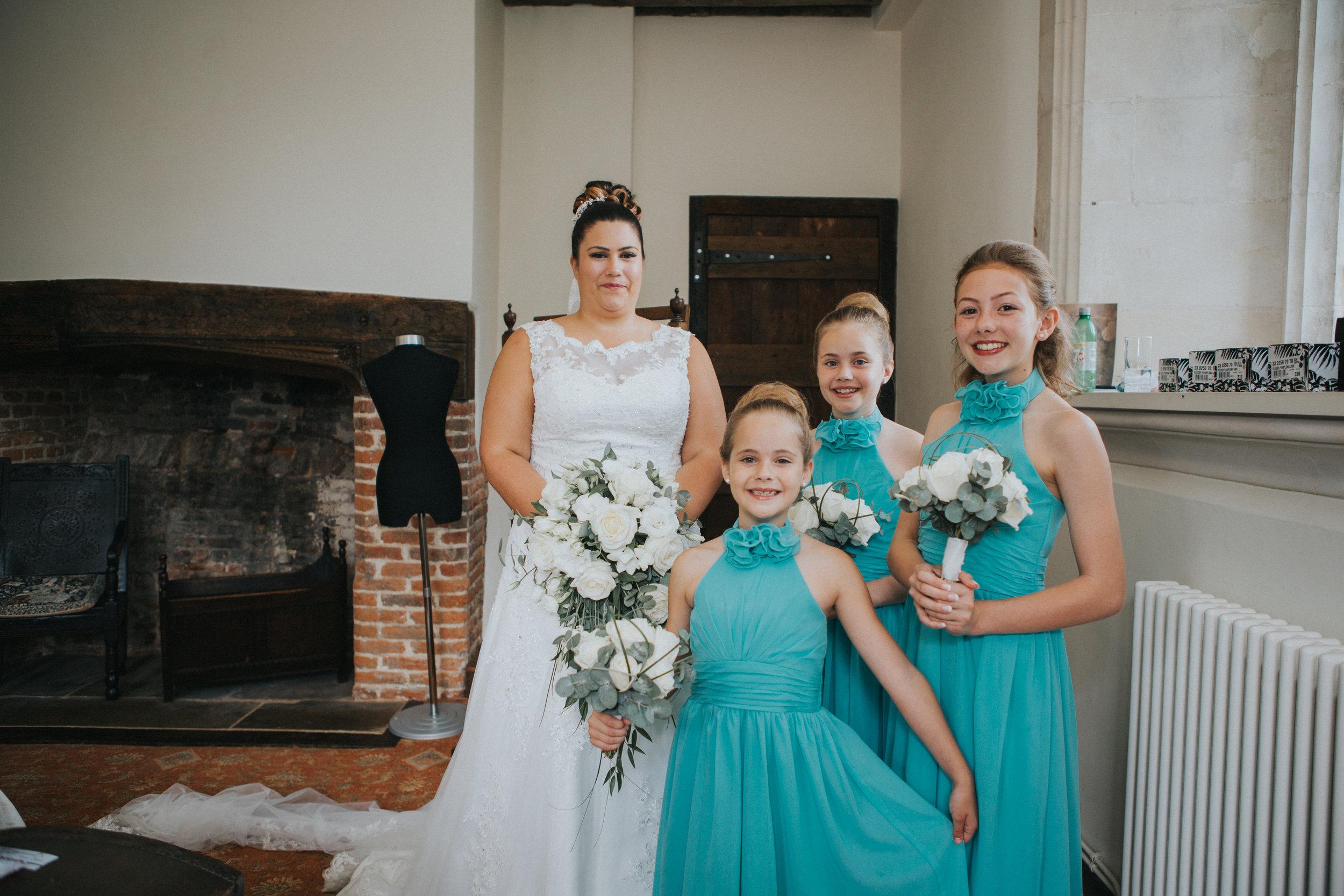 westenhangar-castle-kent-london-wedding-photography-bridal-prep-31
